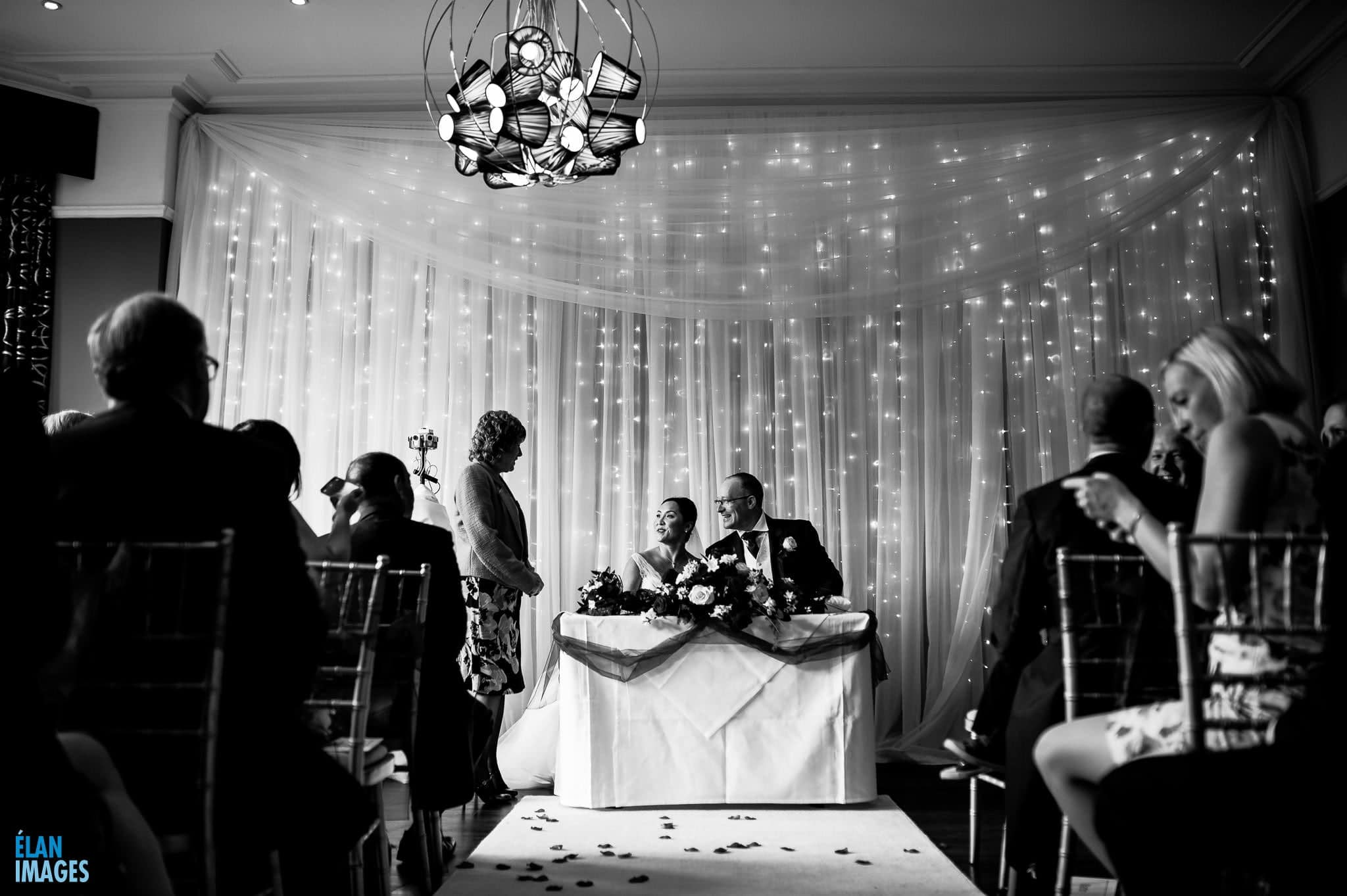 Homewood Park Wedding near Bath-044