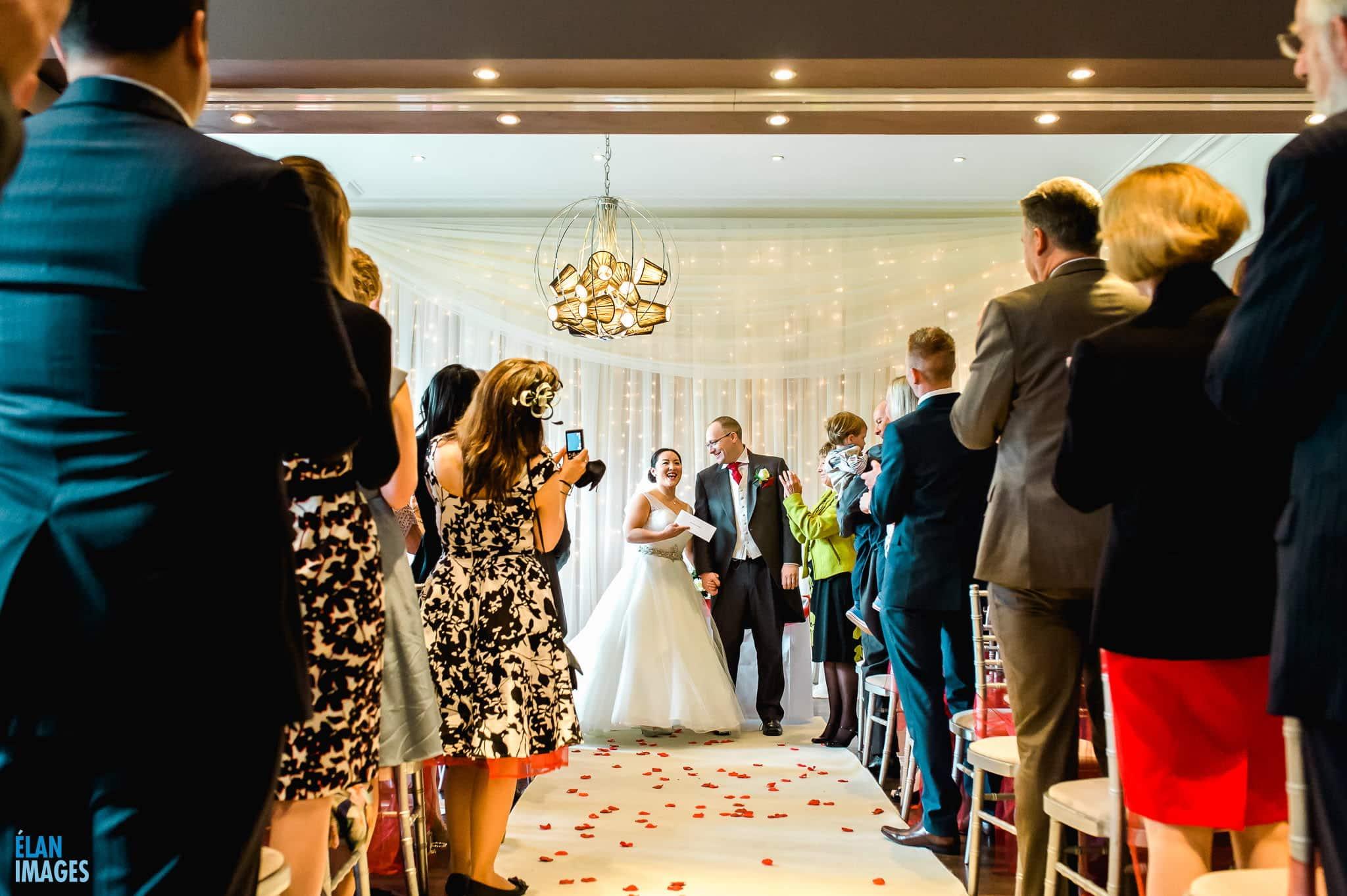 Homewood Park Wedding near Bath-045