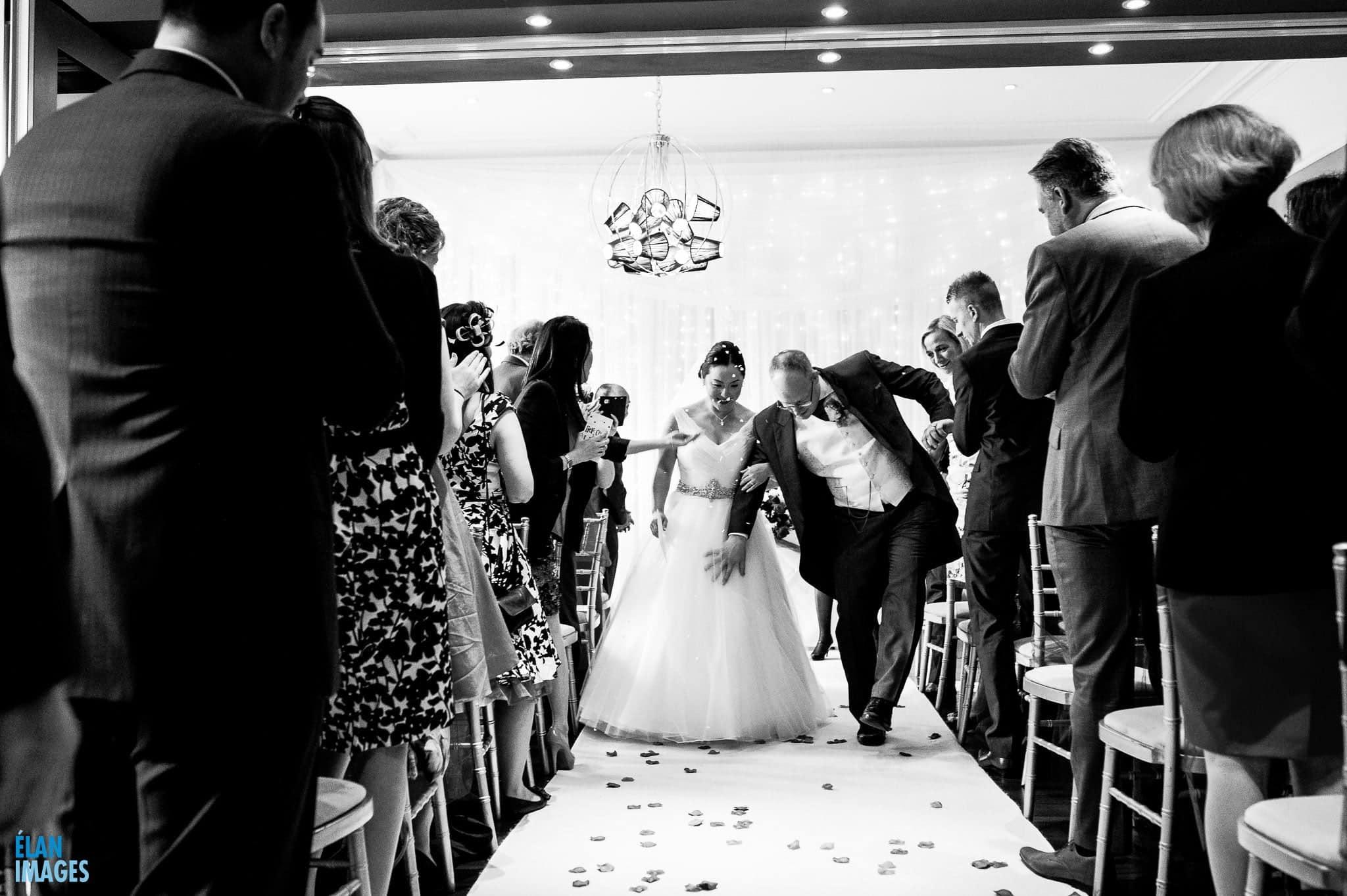 Homewood Park Wedding near Bath-046
