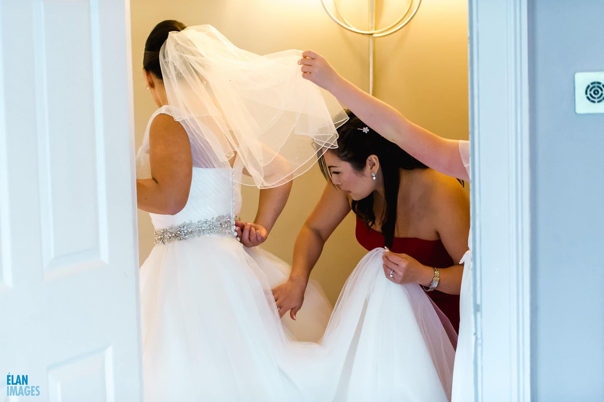 Homewood Park Wedding near Bath-047