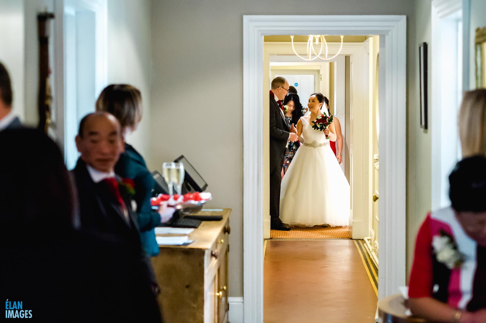 Homewood Park Wedding near Bath-048