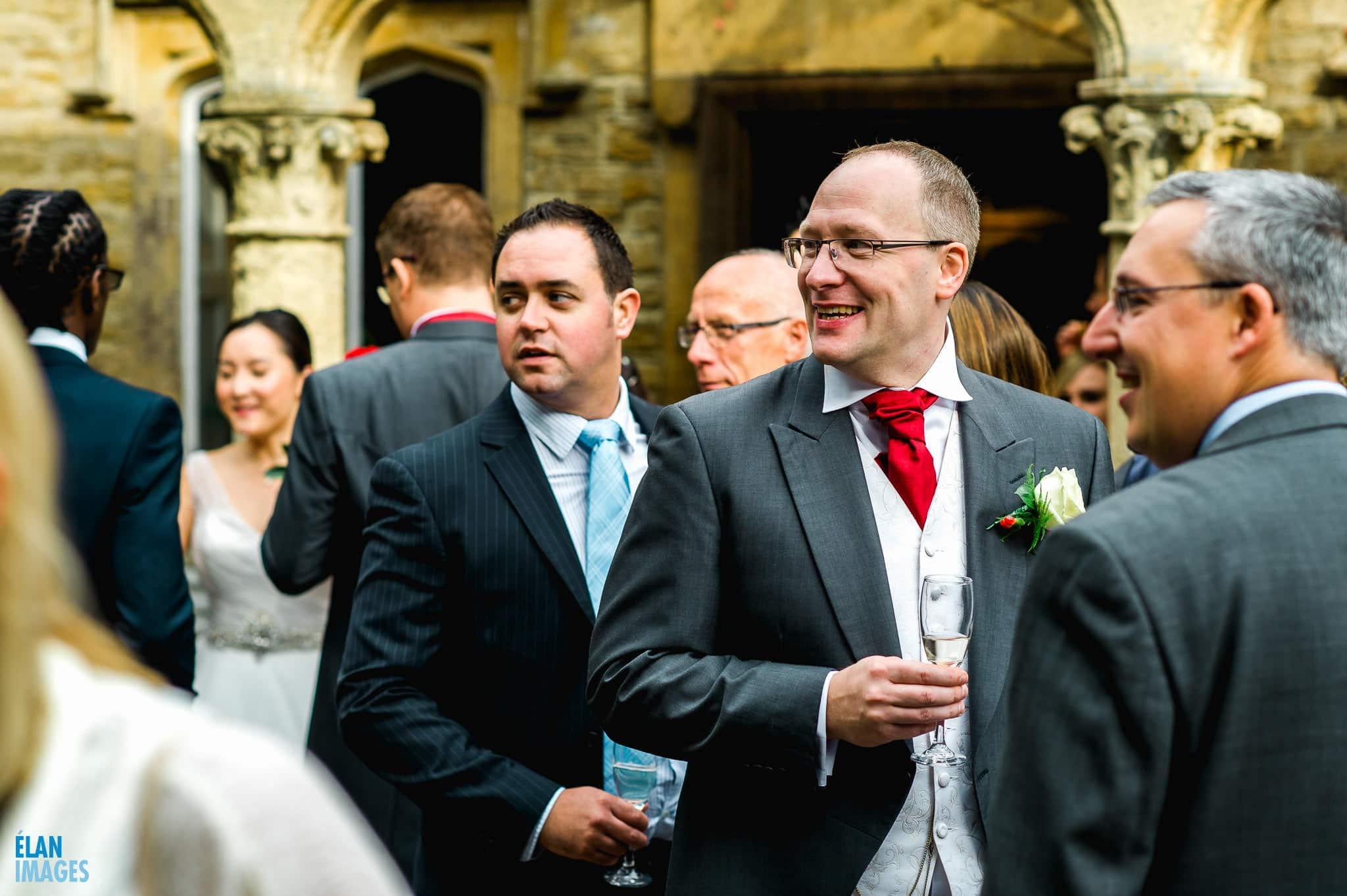 Homewood Park Wedding near Bath-054