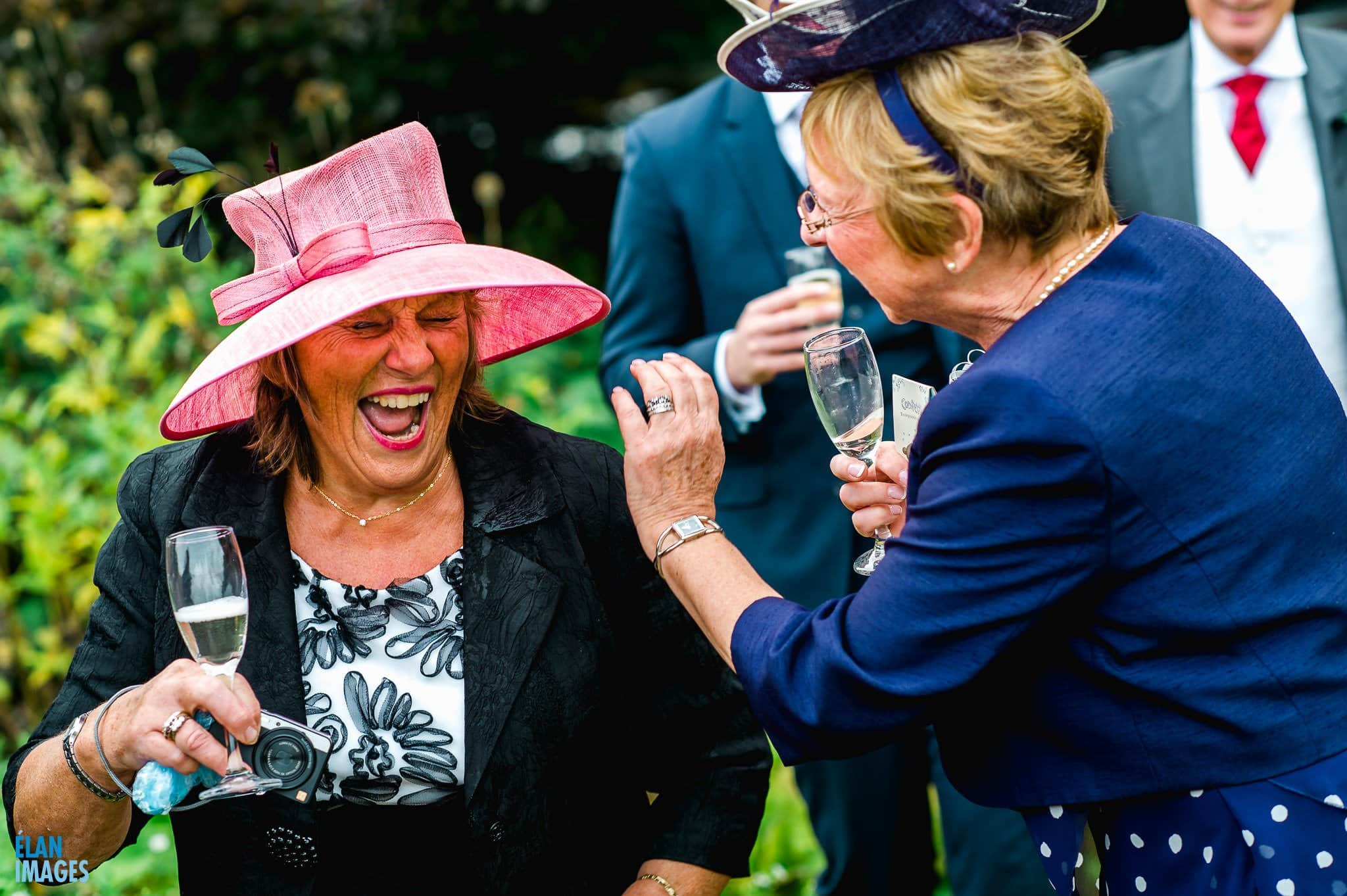 Homewood Park Wedding near Bath-056