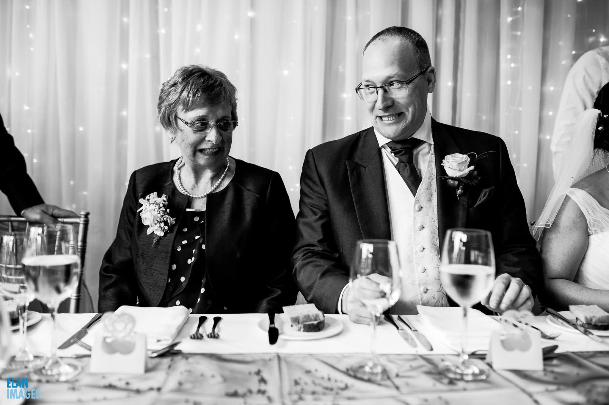 Homewood Park Wedding near Bath-065