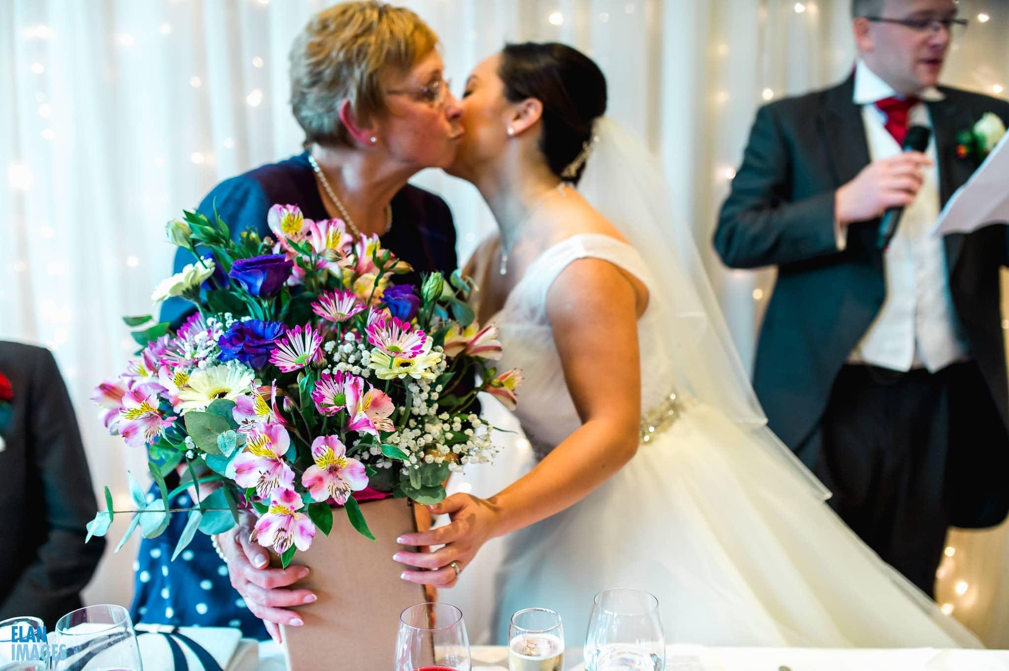 Homewood Park Wedding near Bath-071