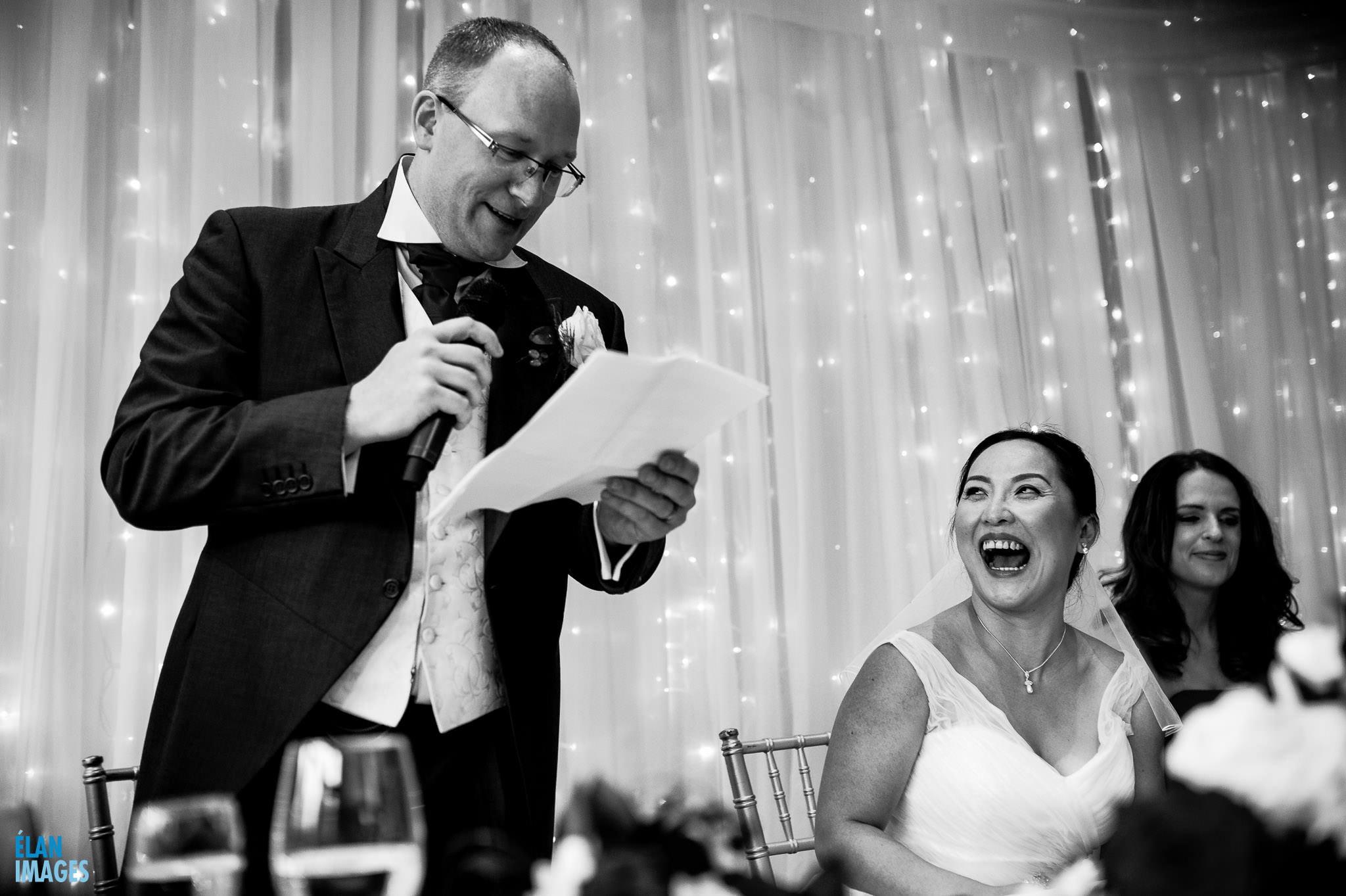 Homewood Park Wedding near Bath-074