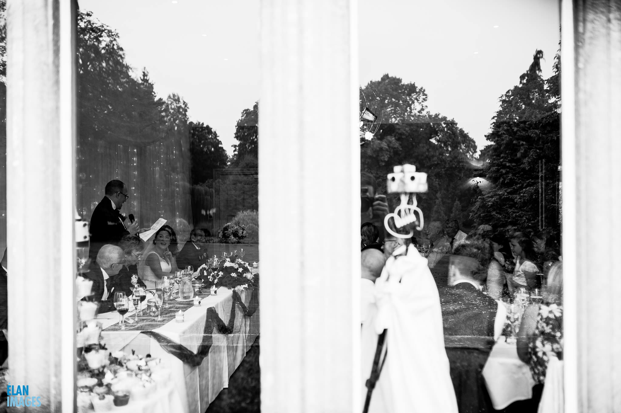 Homewood Park Wedding near Bath-076