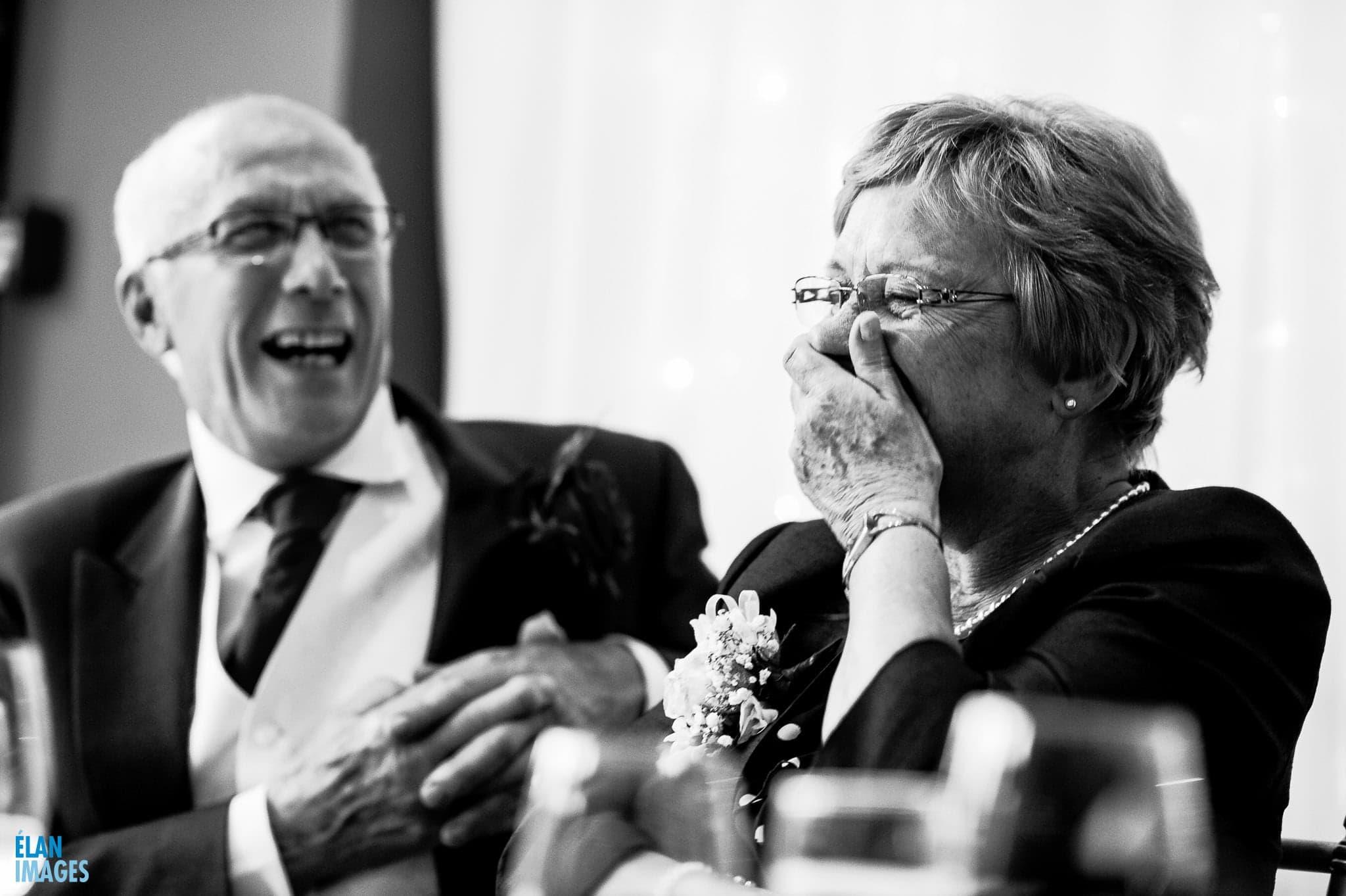 Homewood Park Wedding near Bath-081