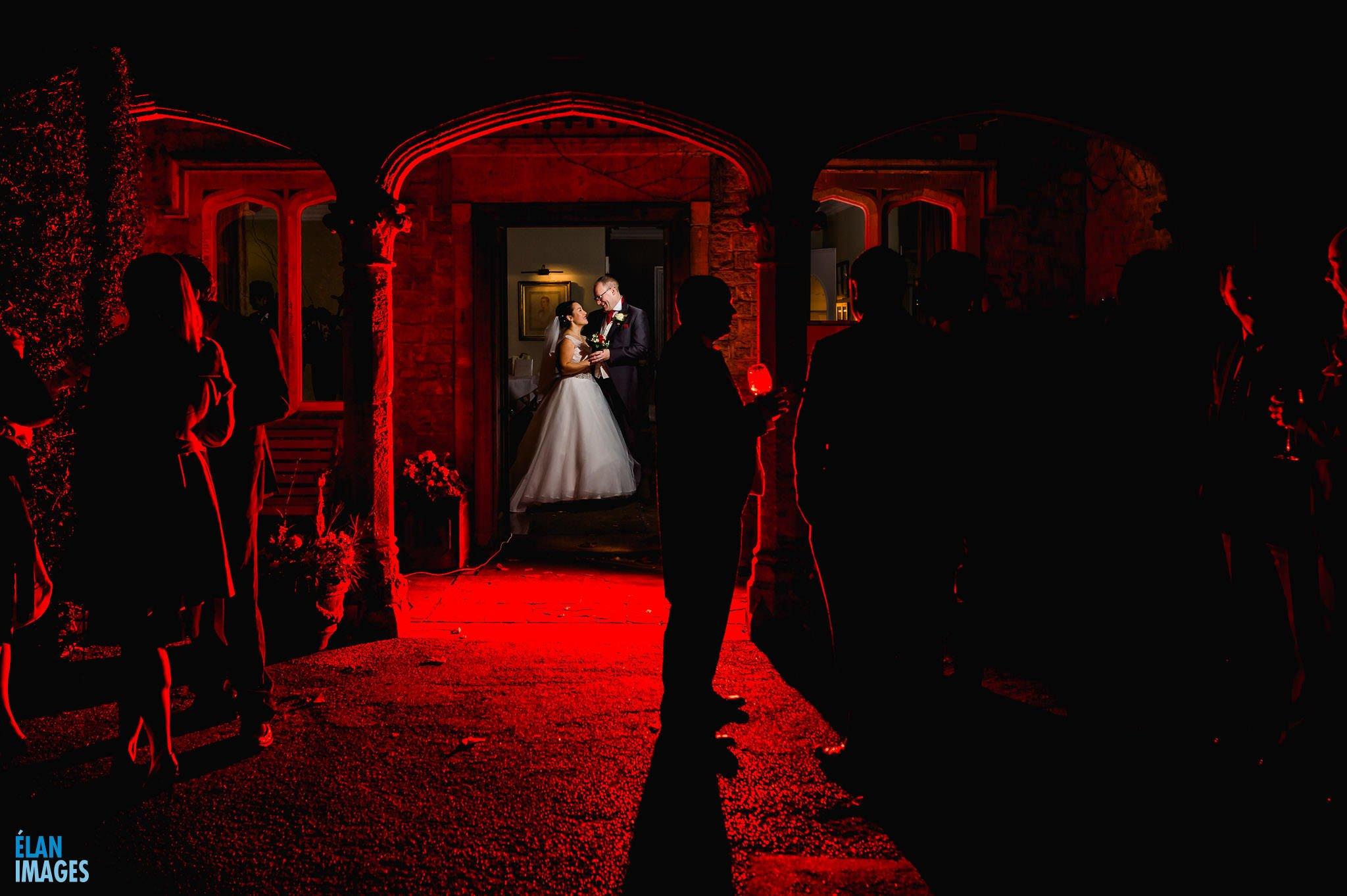 Homewood Park Wedding near Bath-085