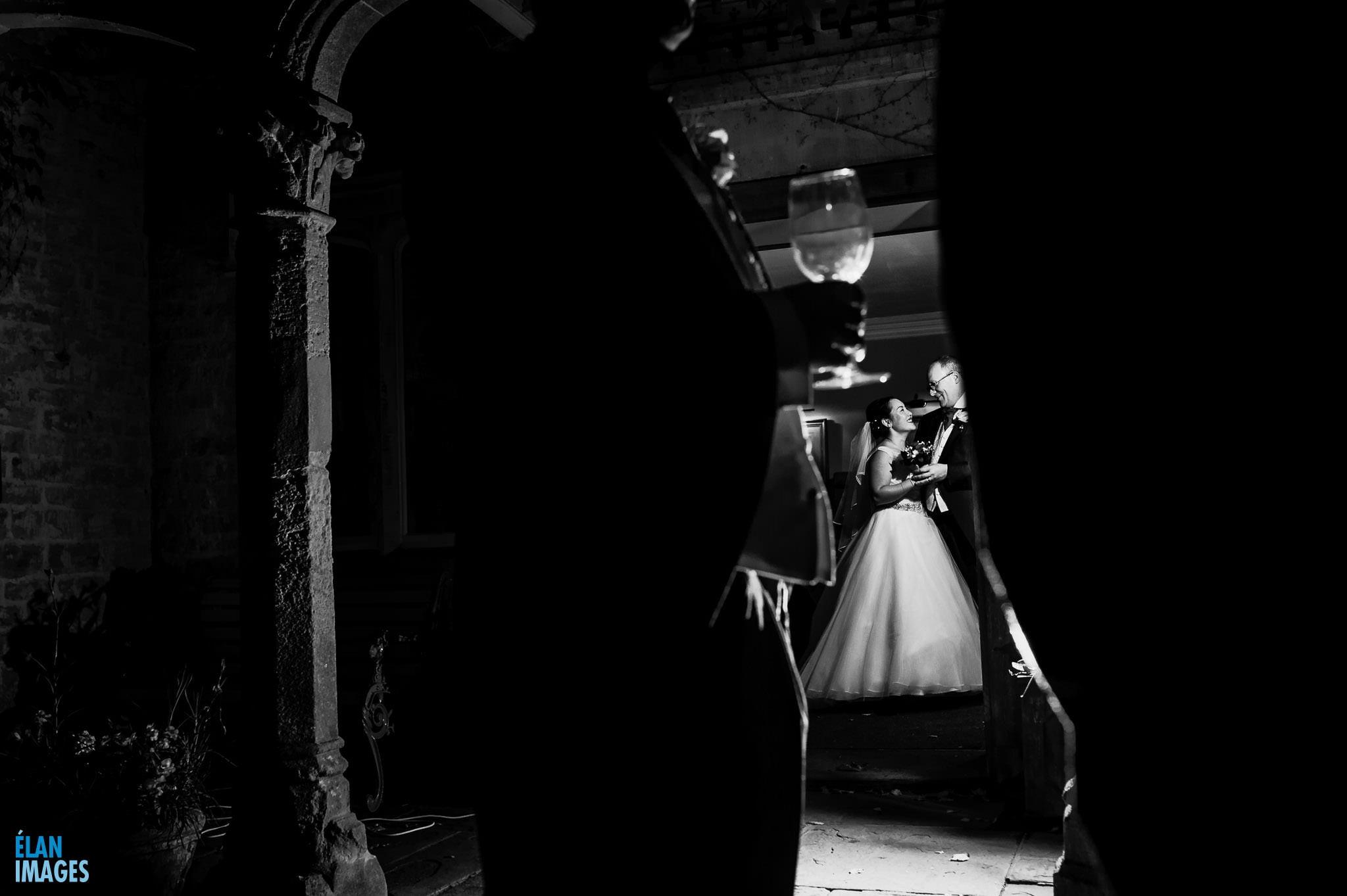 Homewood Park Wedding near Bath-086