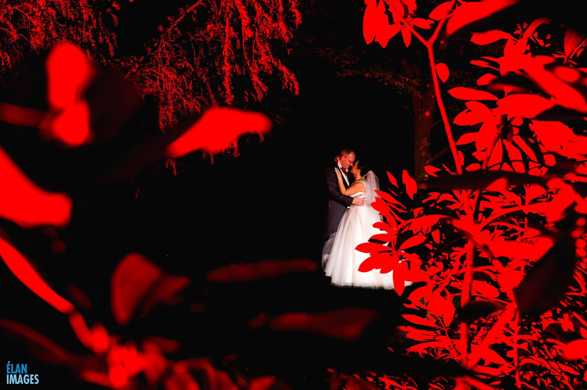 Homewood Park Wedding near Bath-087