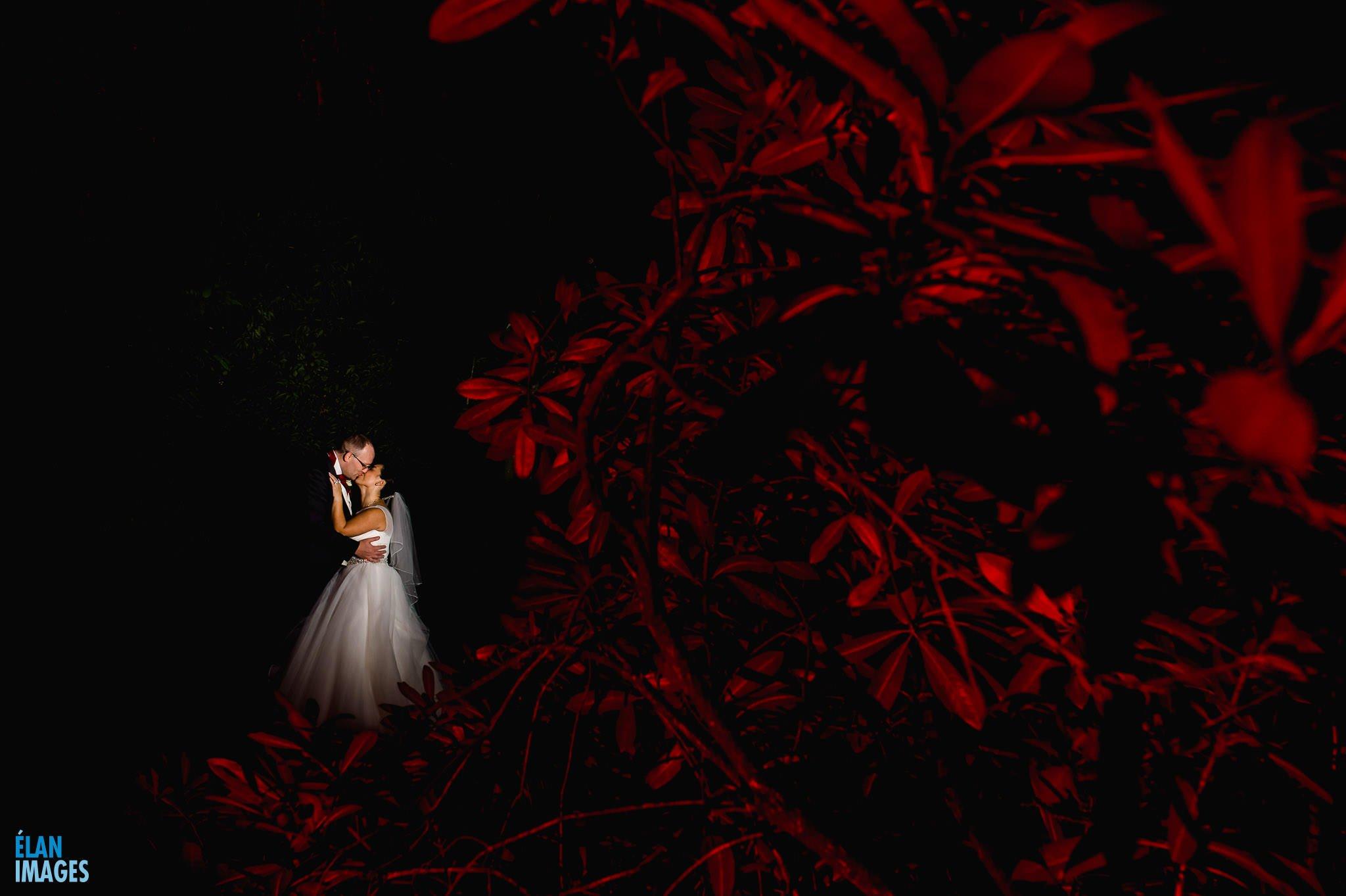 Homewood Park Wedding near Bath-088
