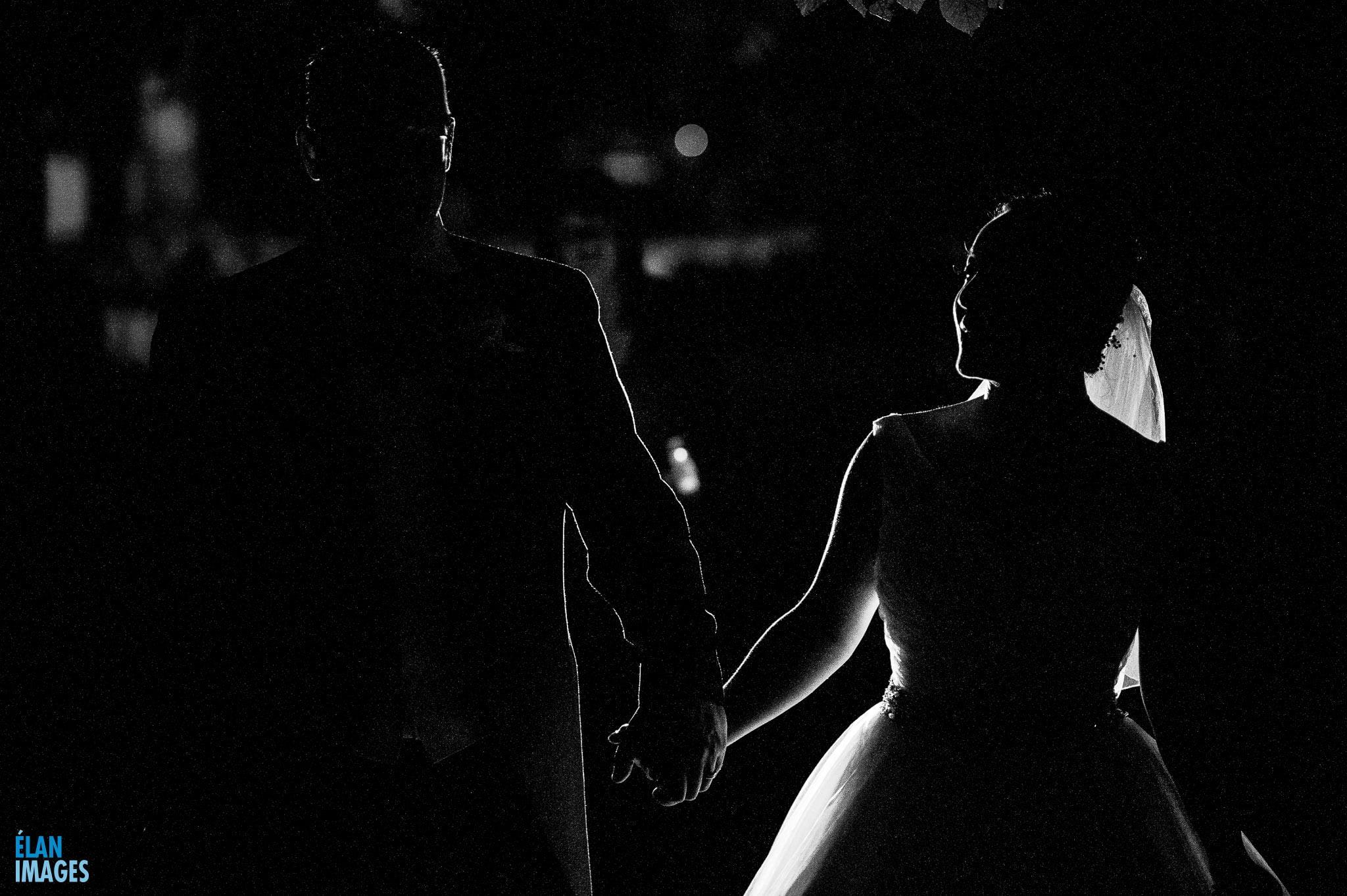 Homewood Park Wedding 88