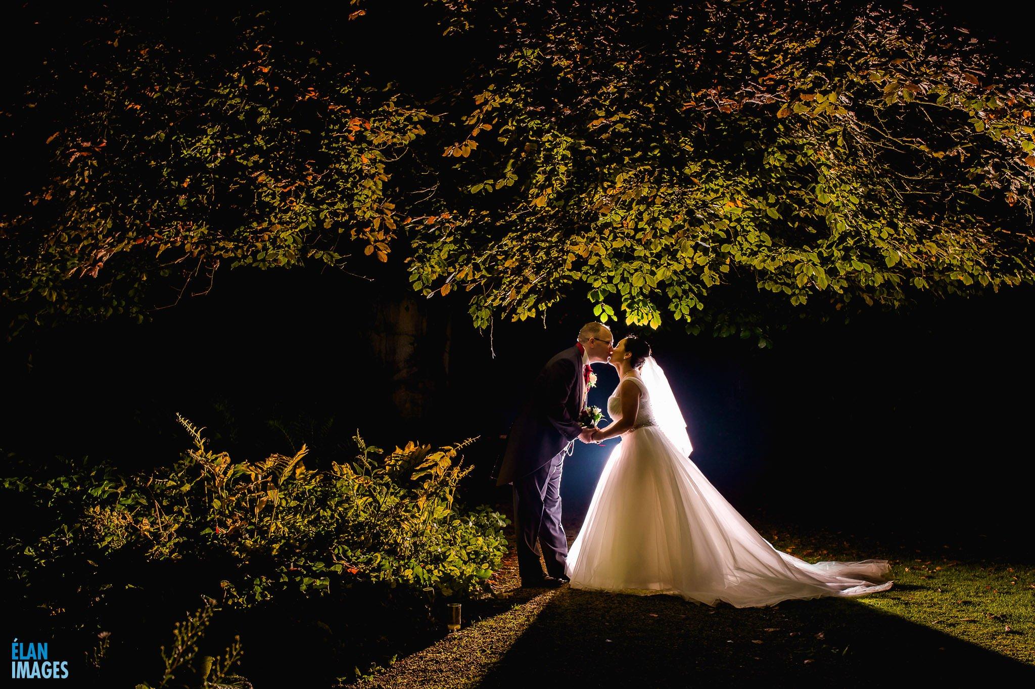 Homewood Park Wedding 89