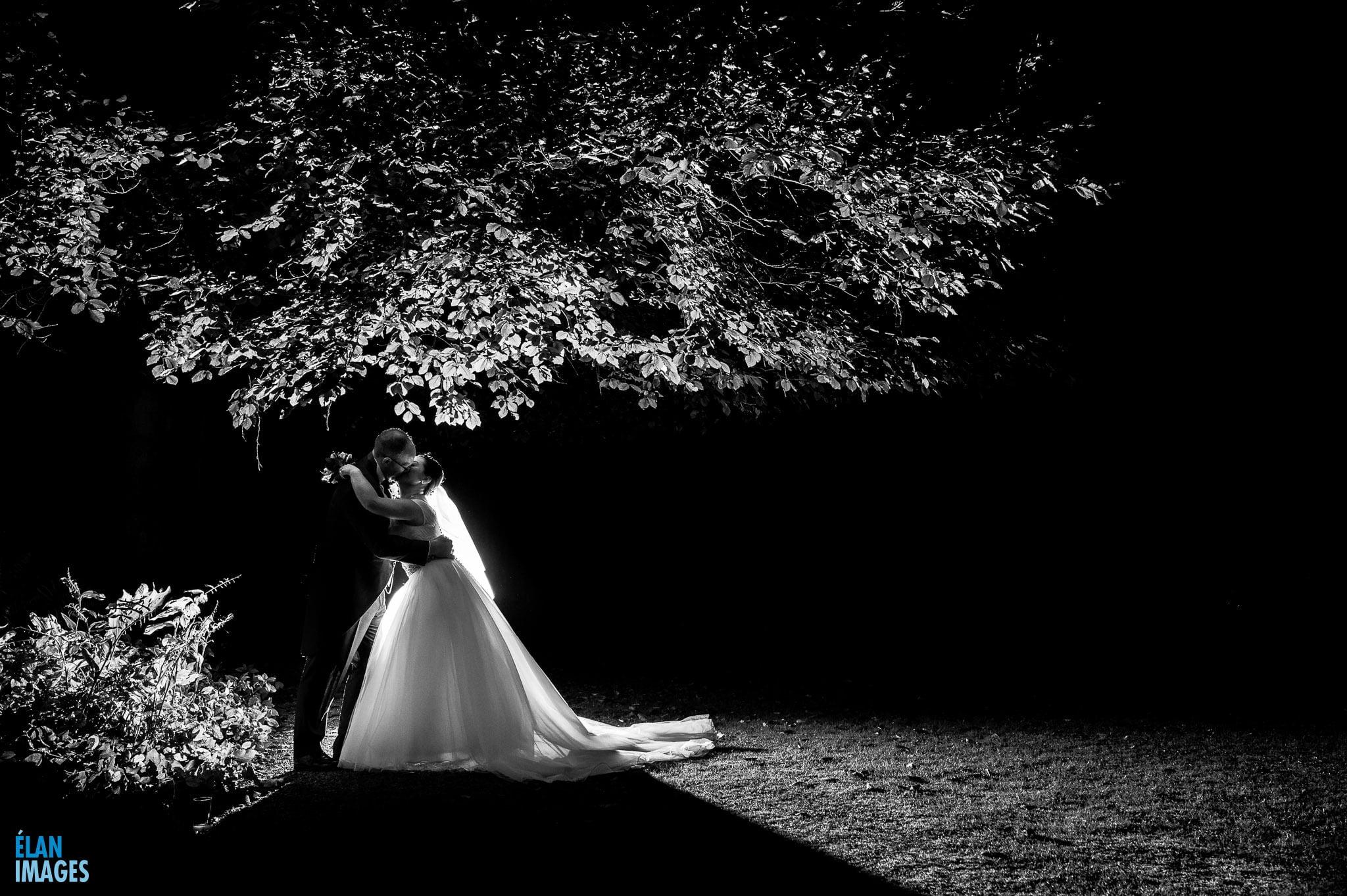 Homewood Park Wedding near Bath-091