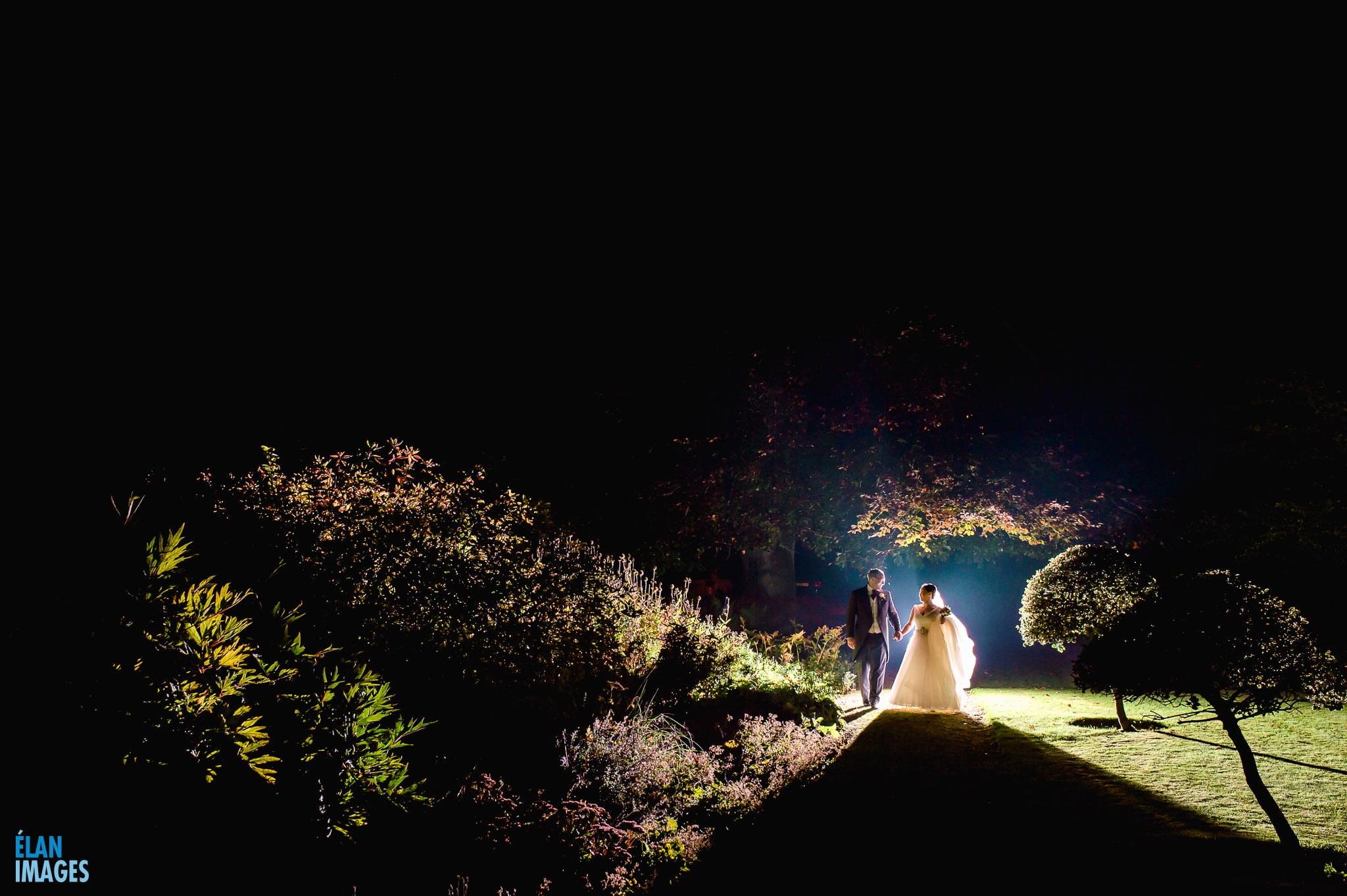Homewood Park Wedding near Bath-092