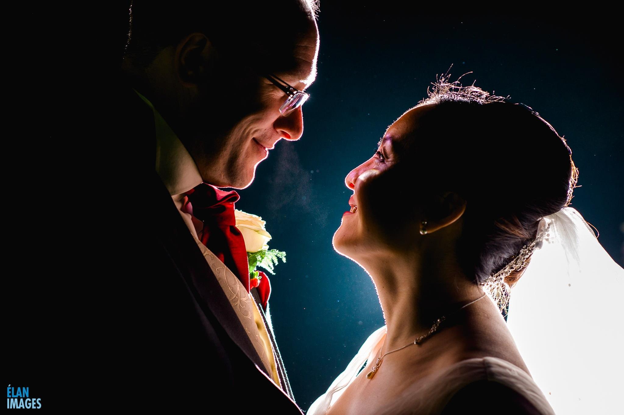 Homewood Park Wedding near Bath-093