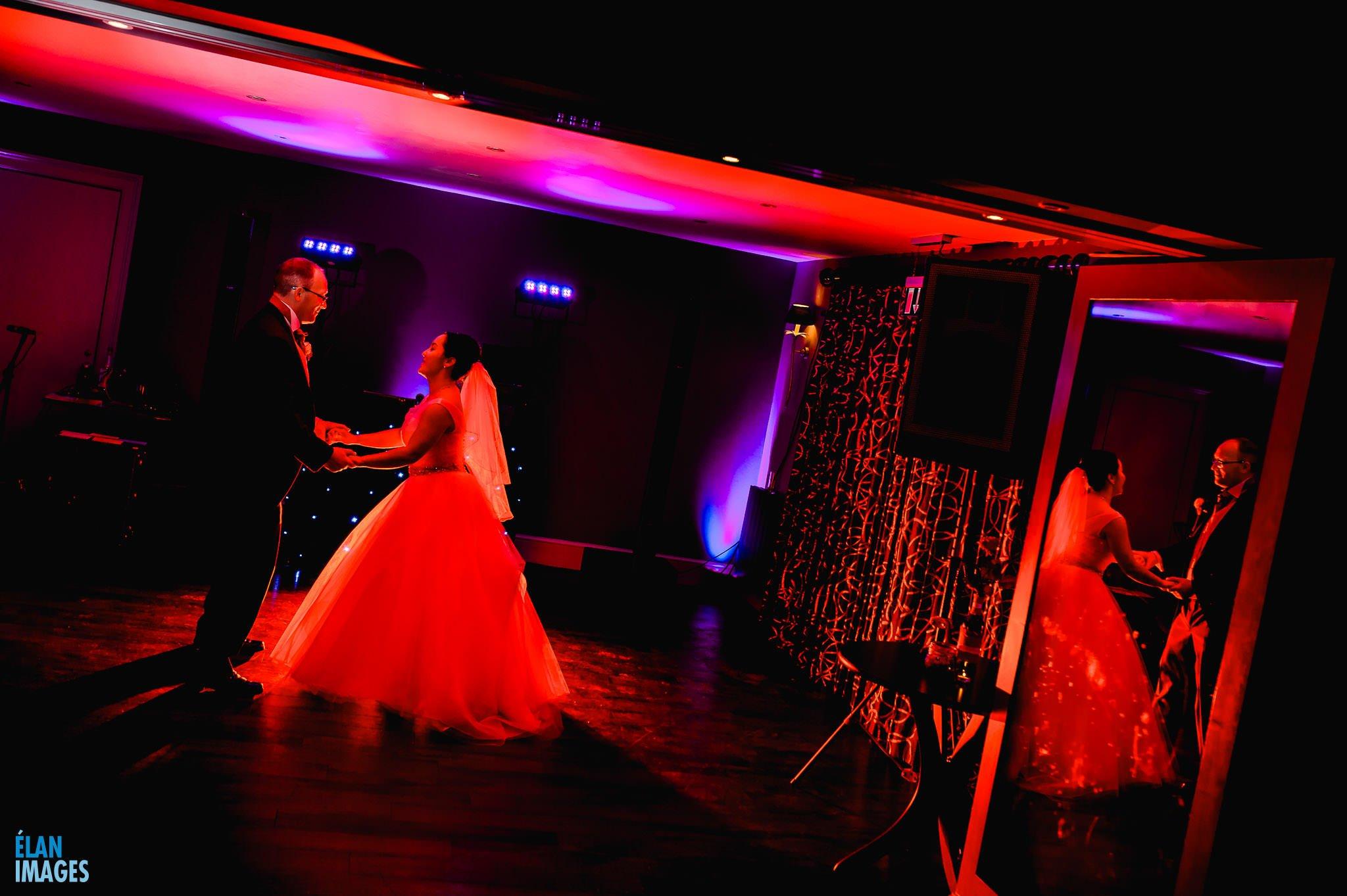 Homewood Park Wedding near Bath-095