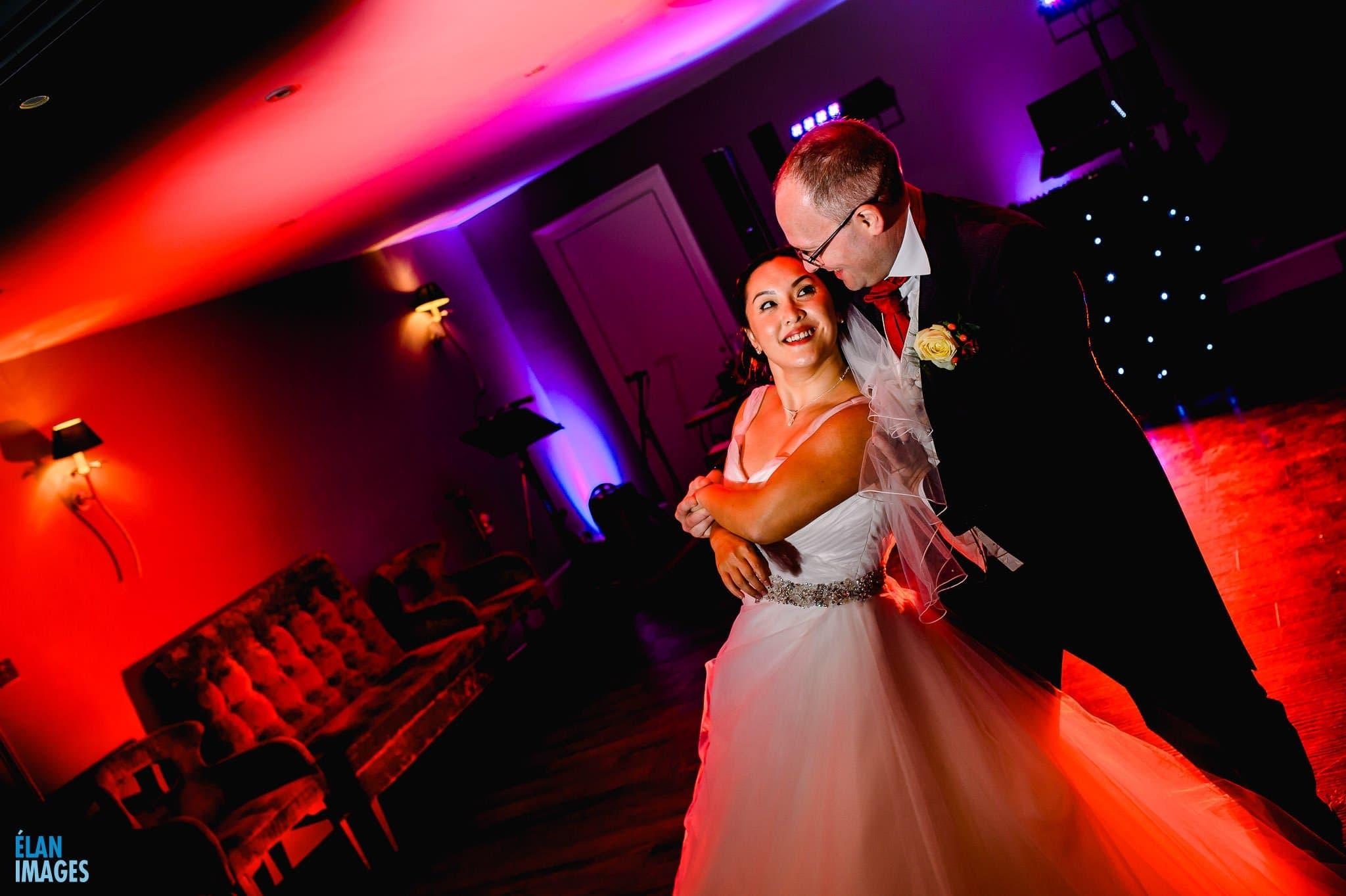 Homewood Park Wedding near Bath-096