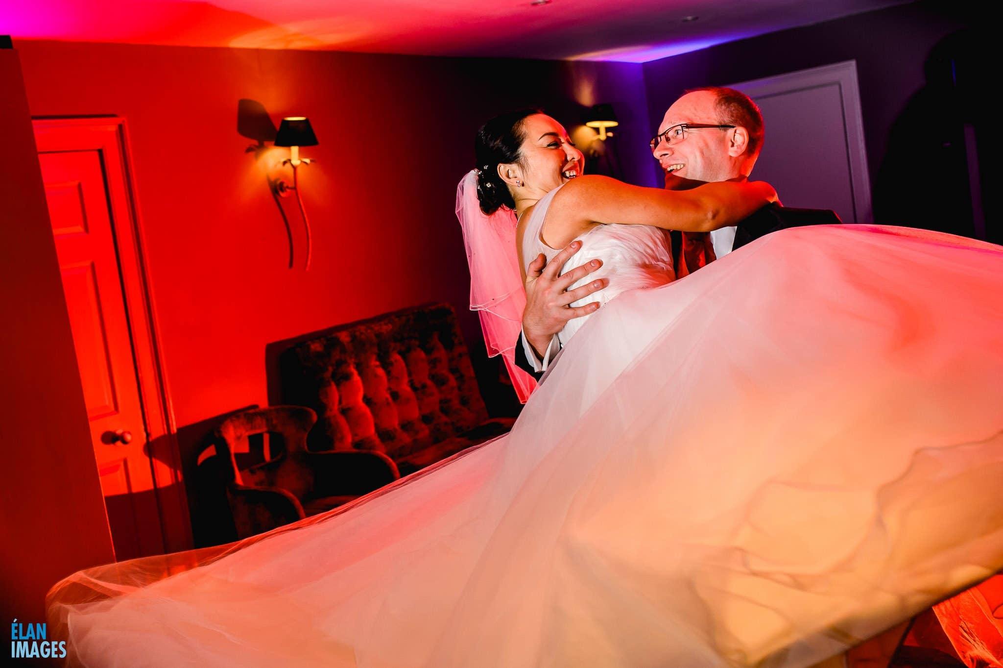 Homewood Park Wedding near Bath-097