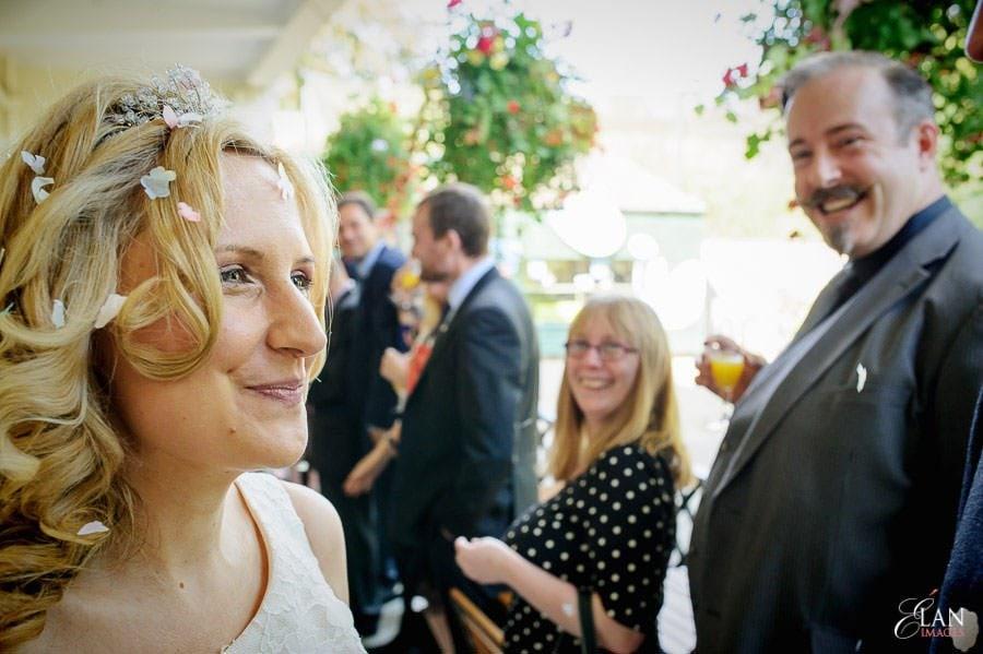 Autumn Wedding at Bristol Zoo 89