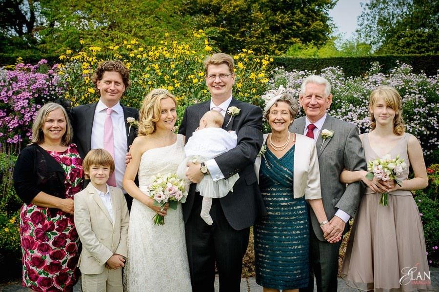 Autumn Wedding at Bristol Zoo 105