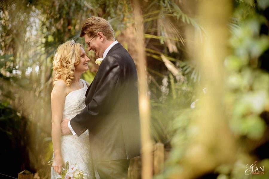 Autumn Wedding at Bristol Zoo 122