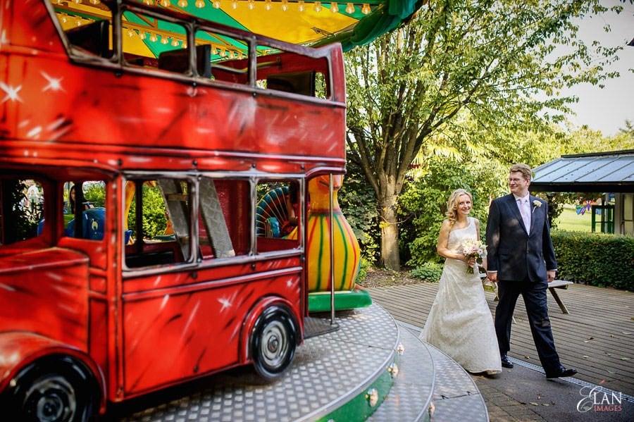 Autumn Wedding at Bristol Zoo 124