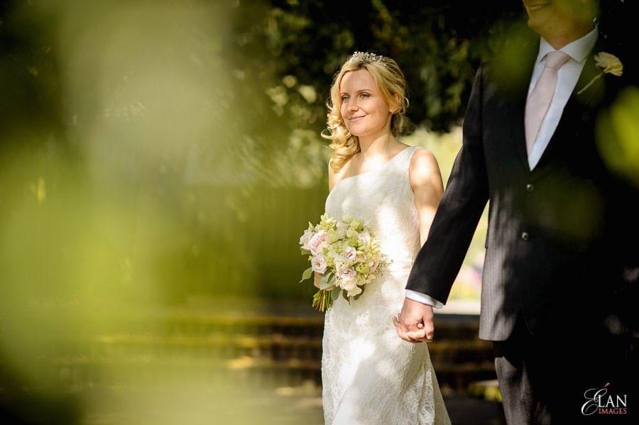 Autumn Wedding at Bristol Zoo 126