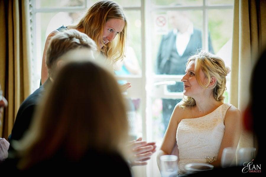 Autumn Wedding at Bristol Zoo 160