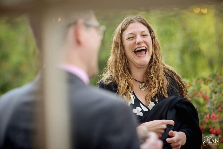 Autumn Wedding at Bristol Zoo 164