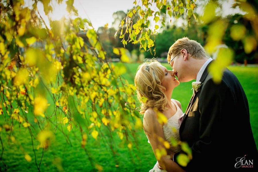 Autumn Wedding at Bristol Zoo 186