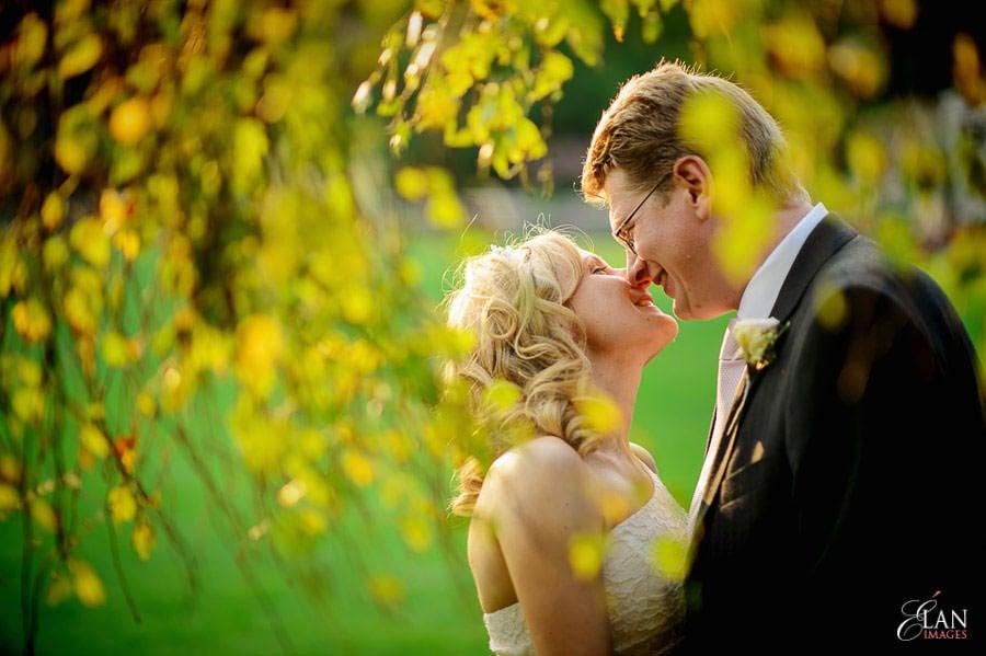 Autumn Wedding at Bristol Zoo 187