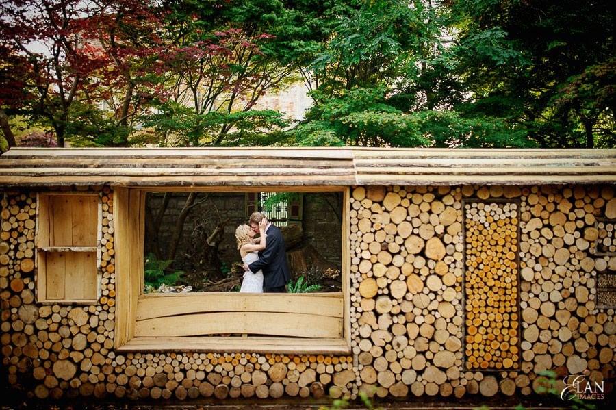 Autumn Wedding at Bristol Zoo 192