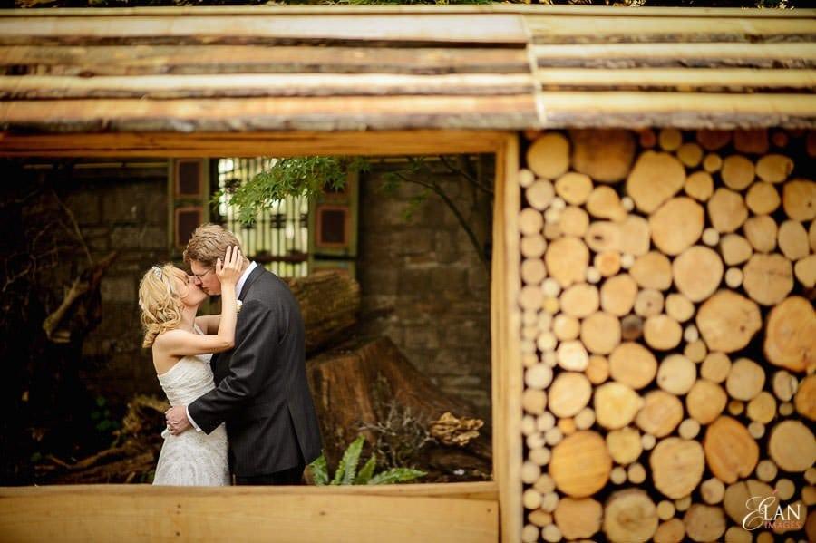 Autumn Wedding at Bristol Zoo 193
