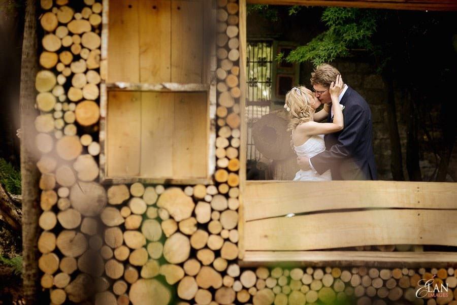 Autumn Wedding at Bristol Zoo 194