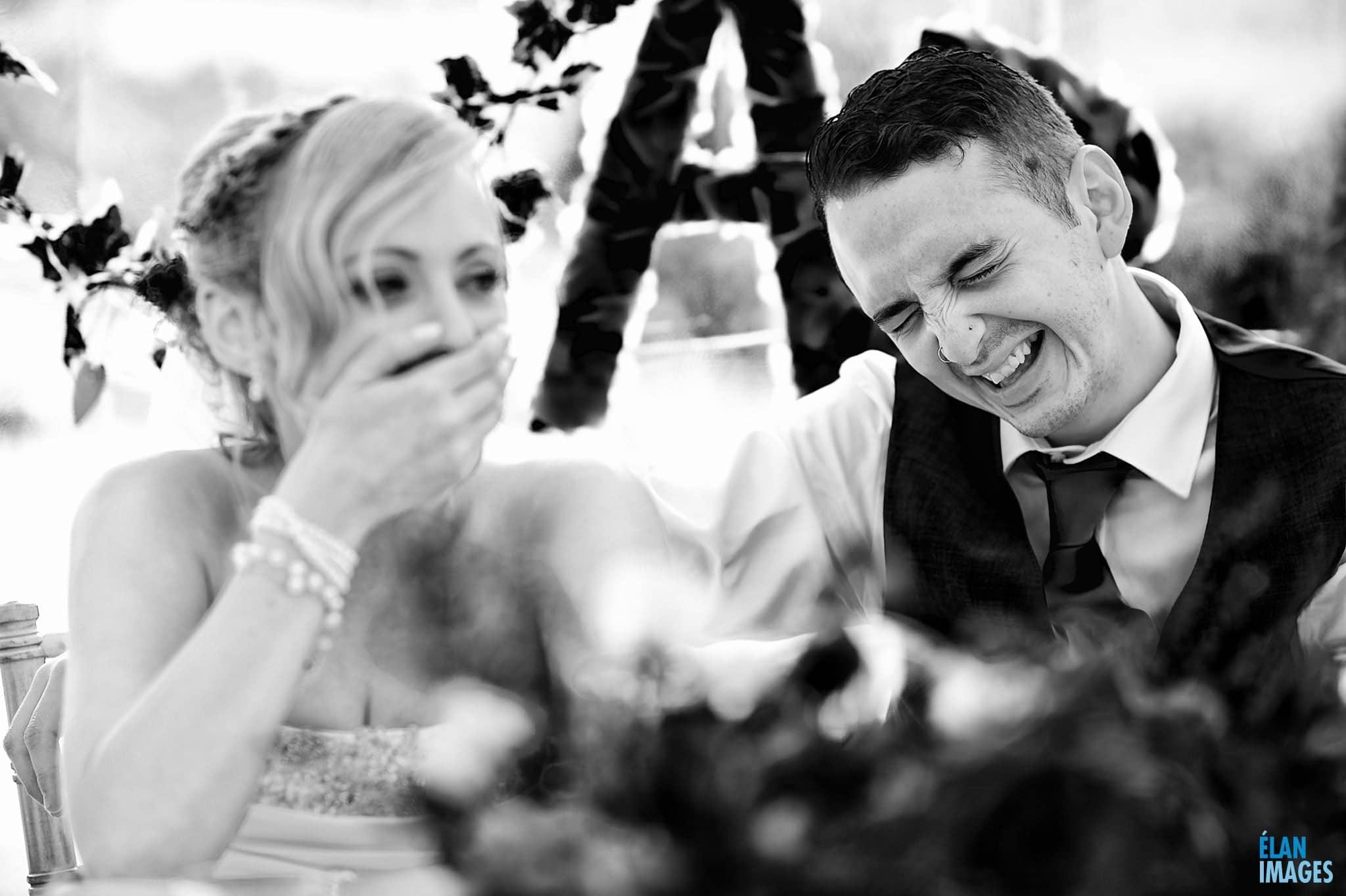 Banwell Castle Wedding-11