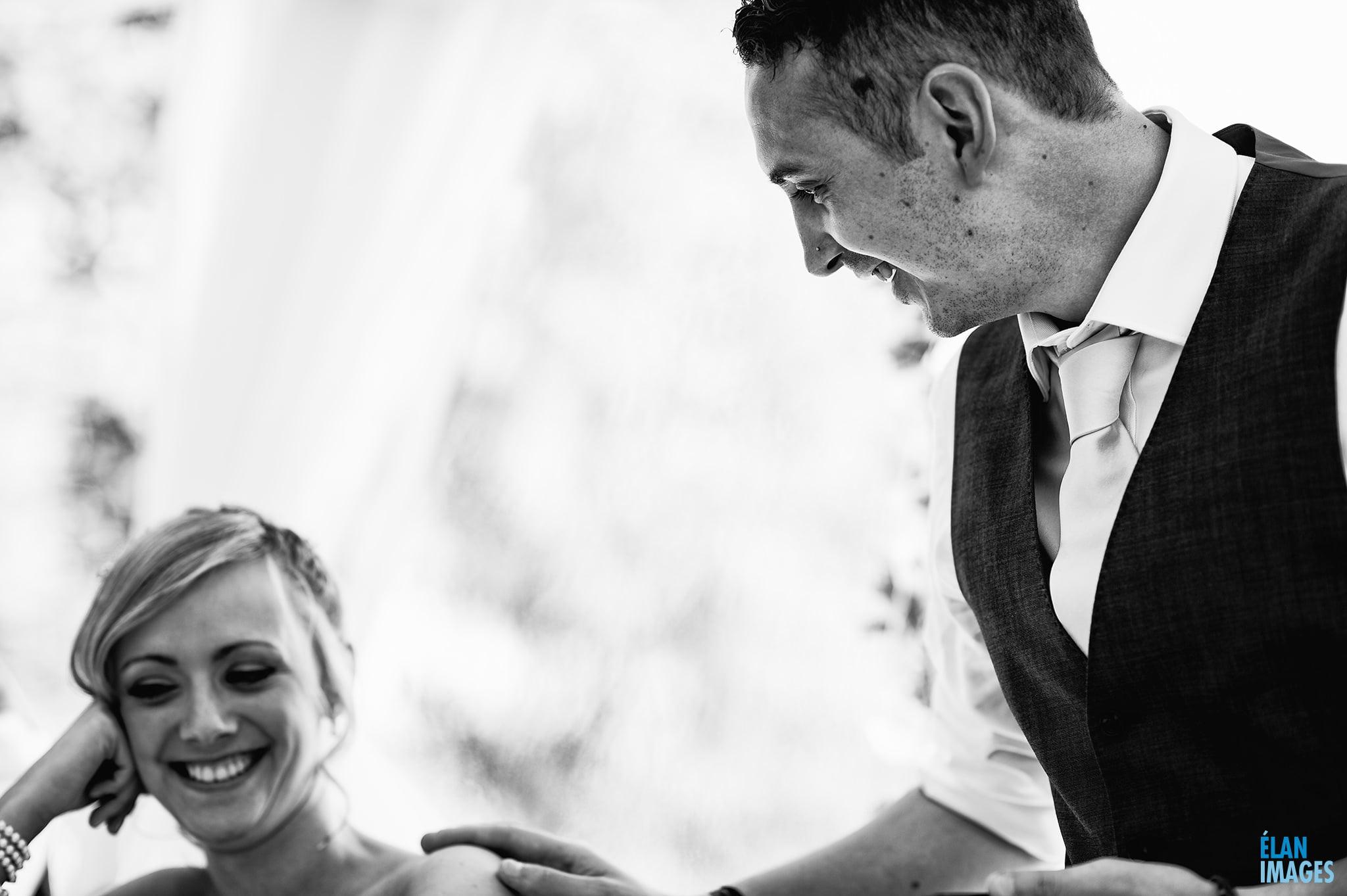 Banwell Castle Wedding-13