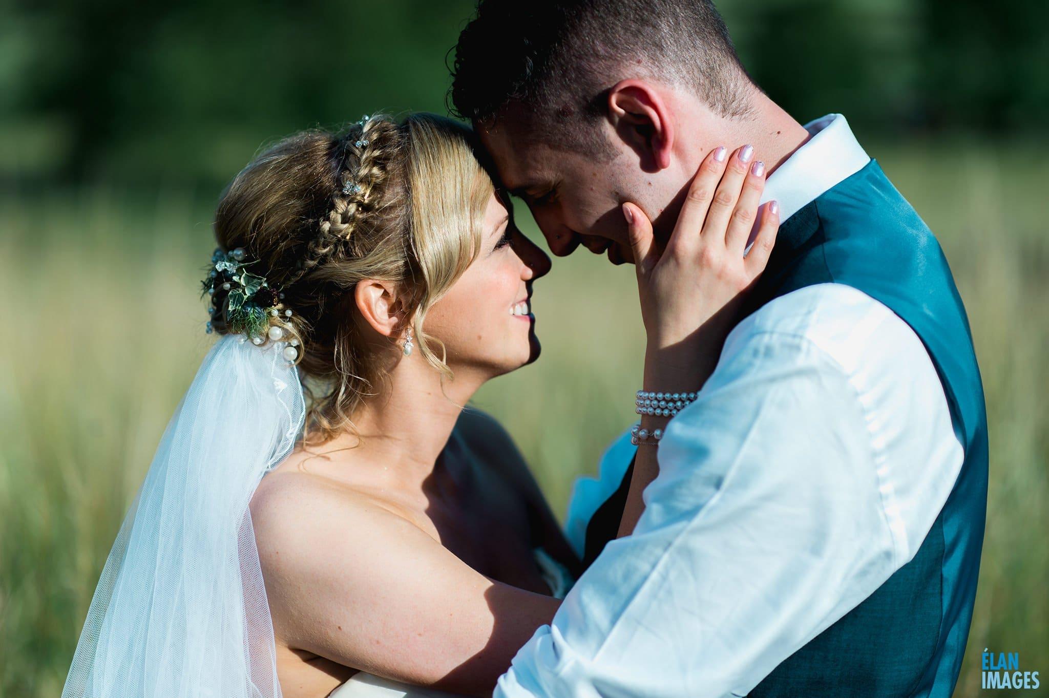 Banwell Castle Wedding-17