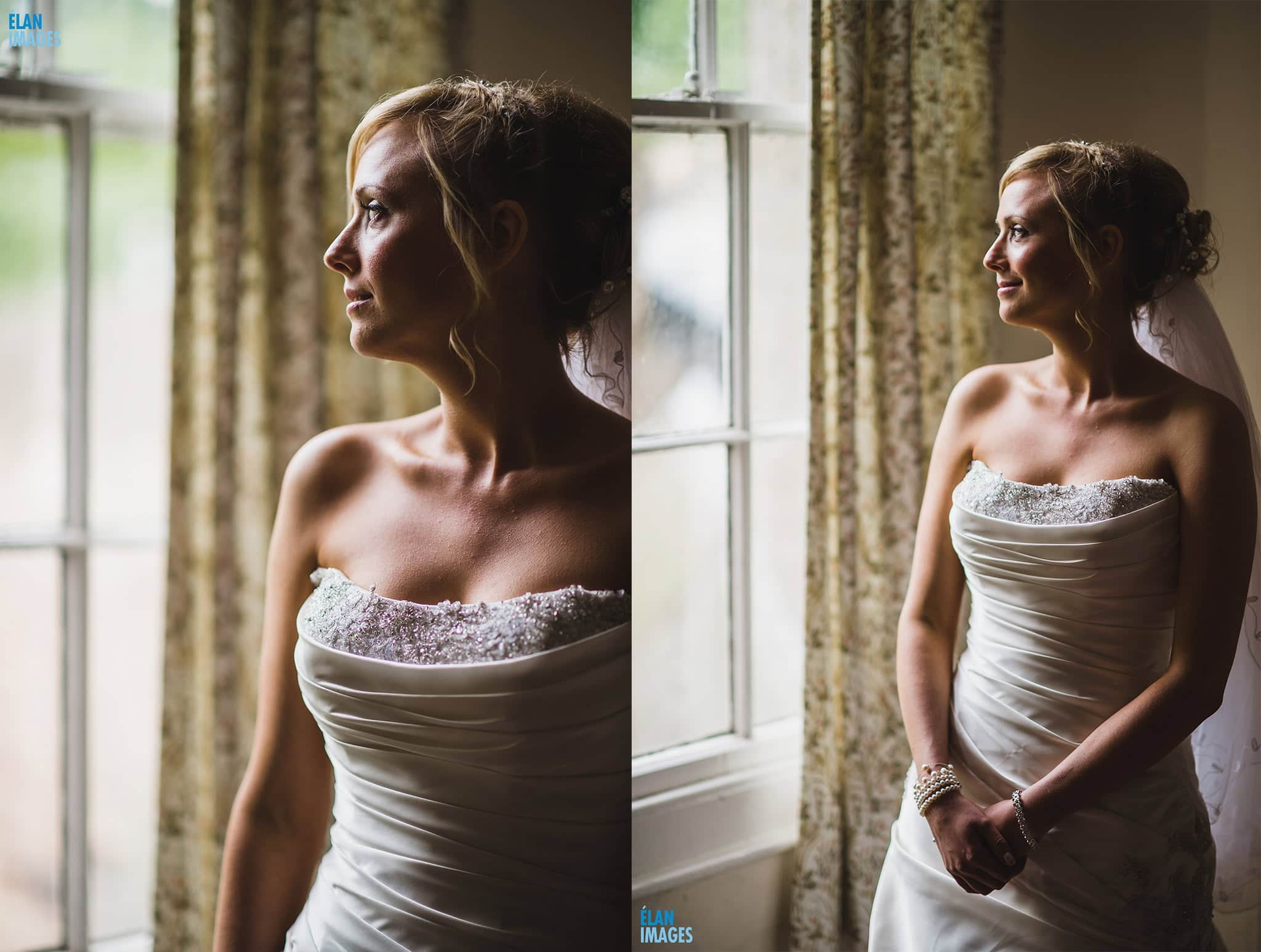 Wedding at Banwell Castle, Somerset 23