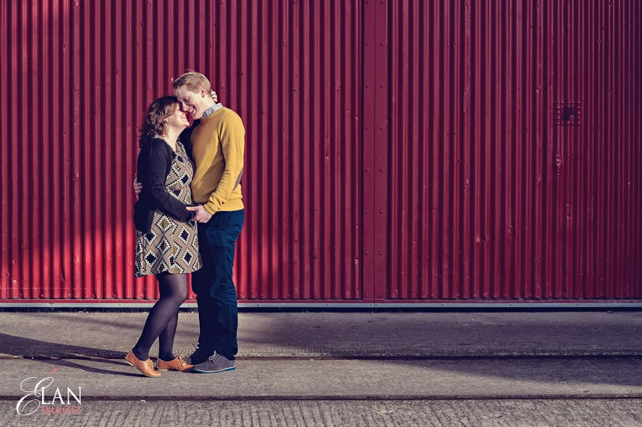 Bristol Harbourside pre wedding photographs-3