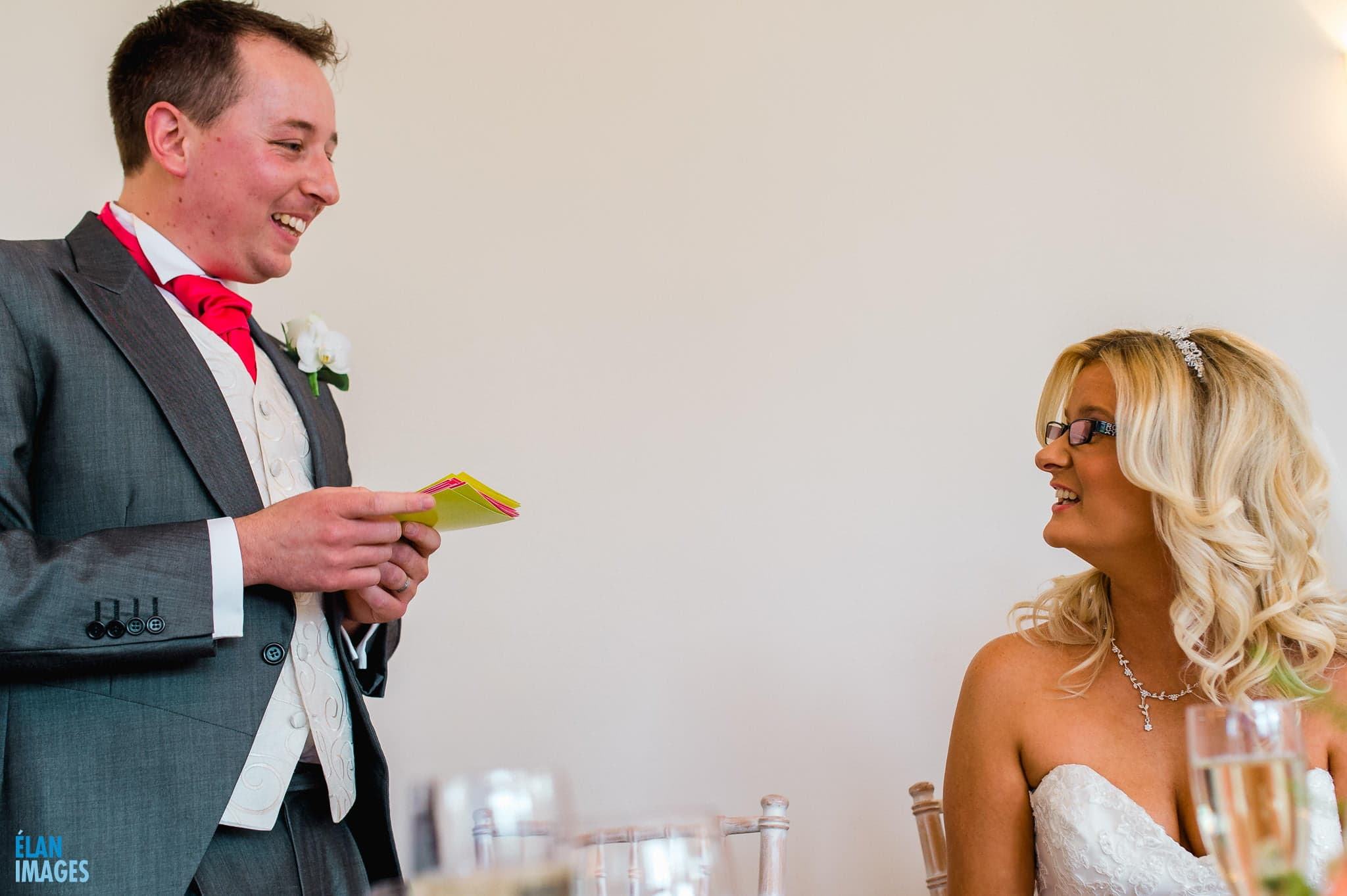 Summer Wedding at Coombe Lodge Blagdon 23