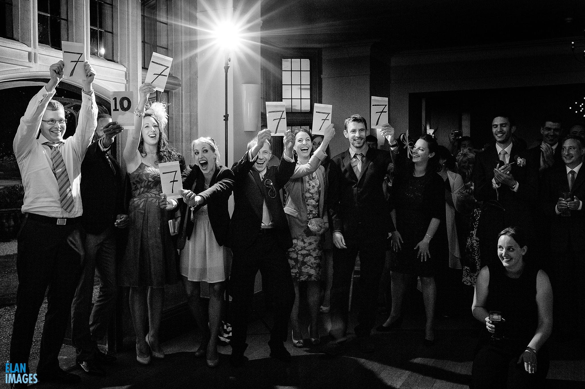 Documentary-Wedding-Photographer-at-Coombe-Lodge-Blagdon