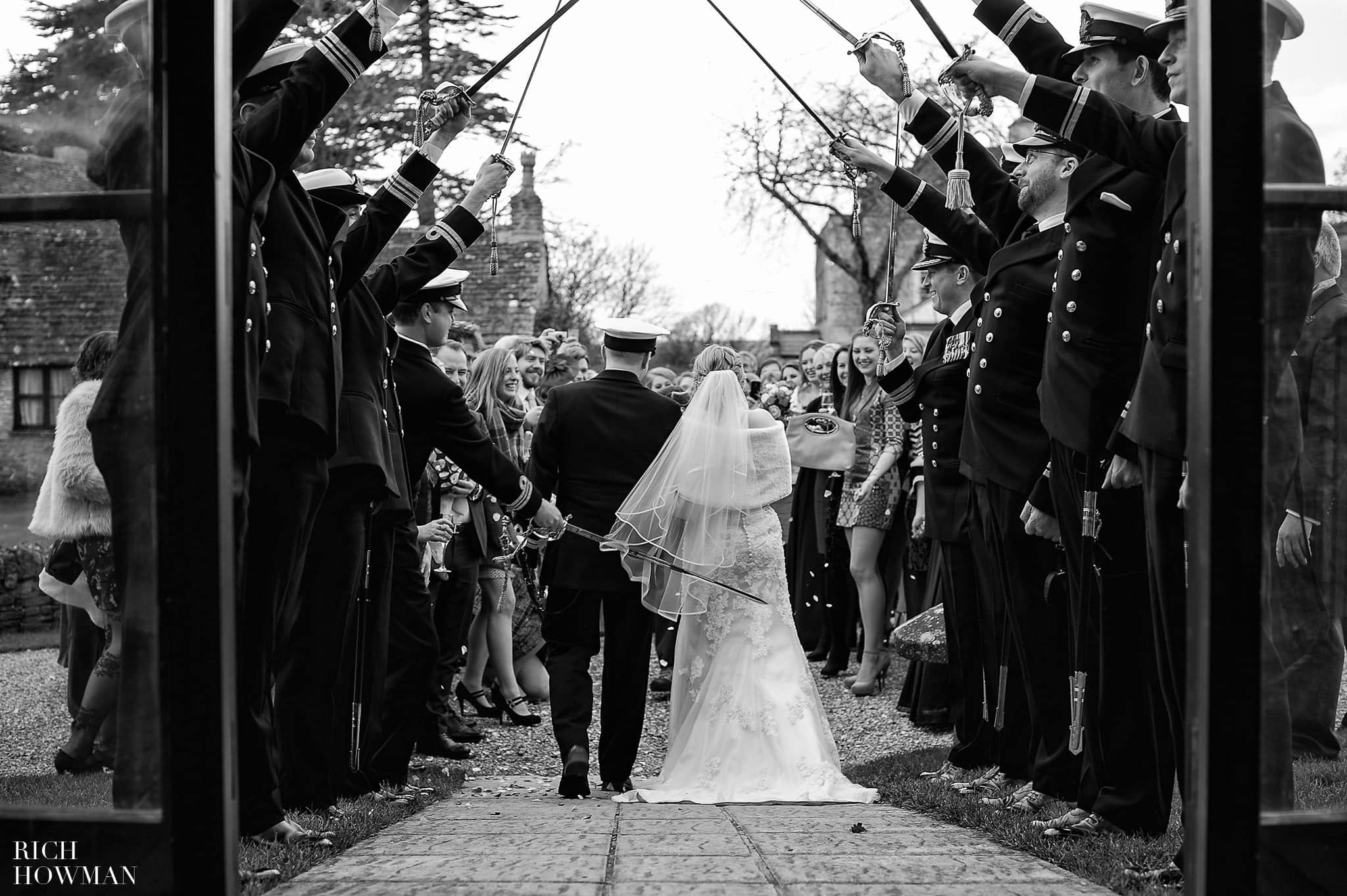 Great-Tythe-Barn-Tetbury-Wedding-Photographer