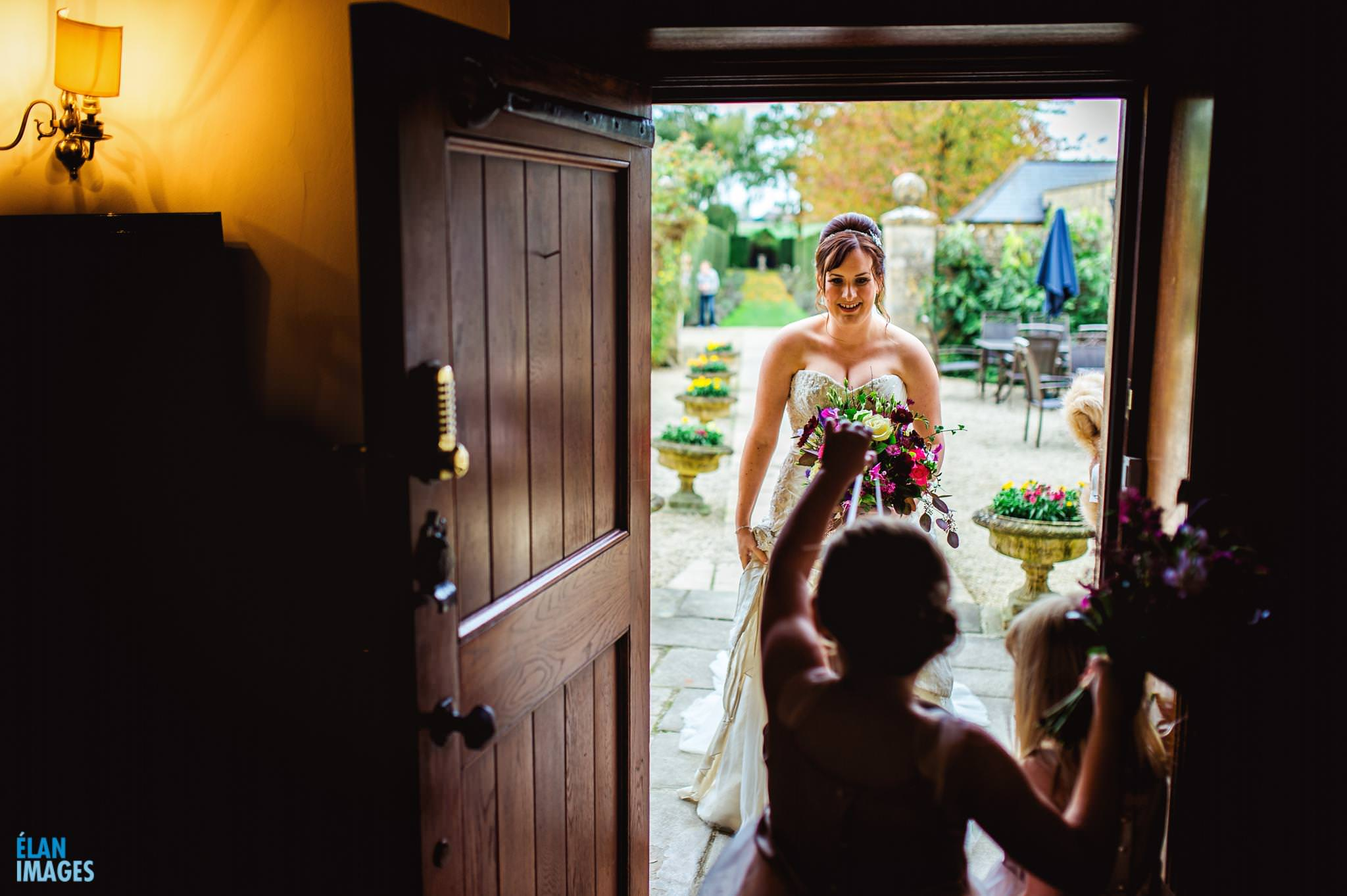 Wedding at Guyers House 19