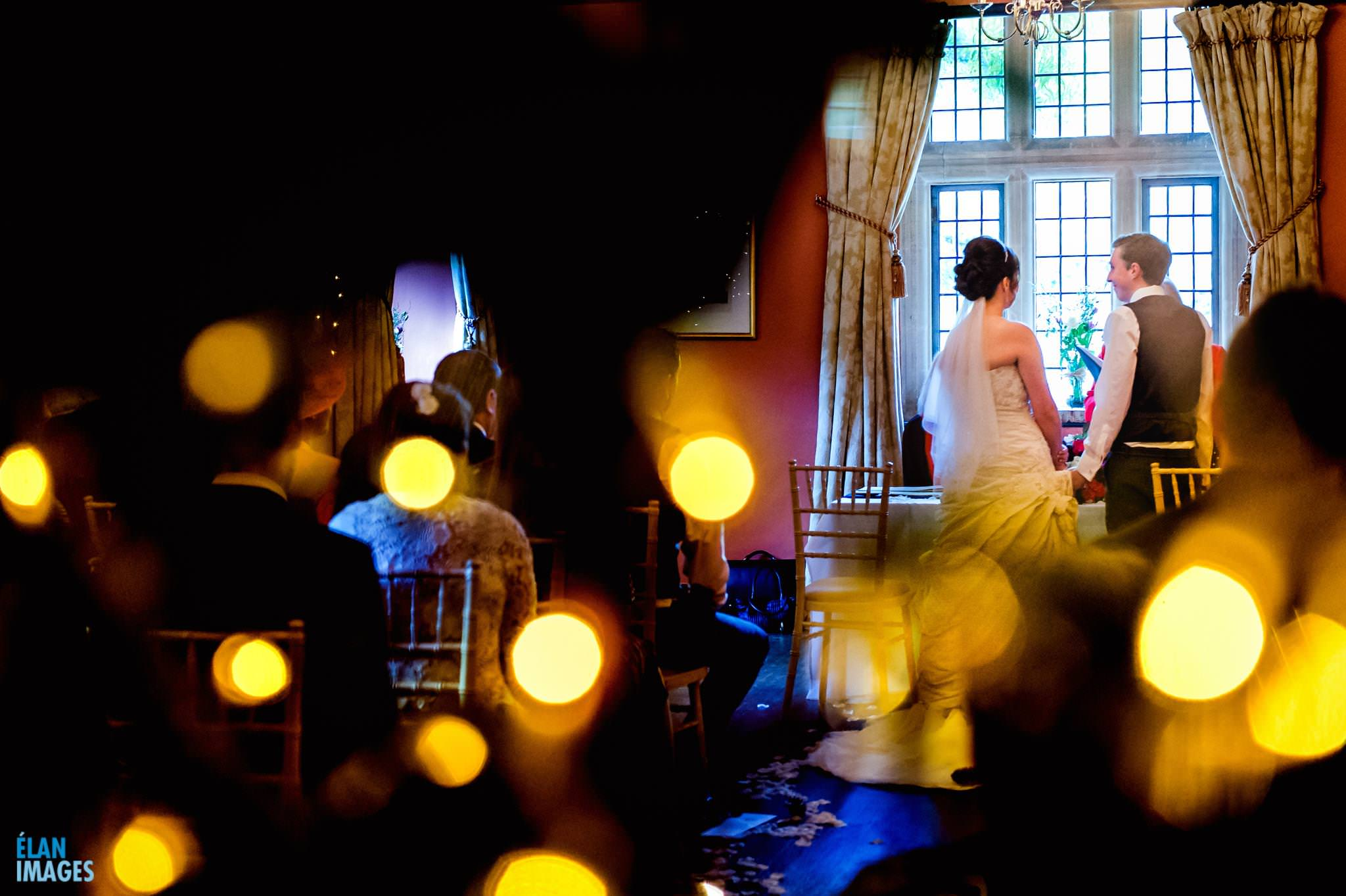Wedding at Guyers House 22