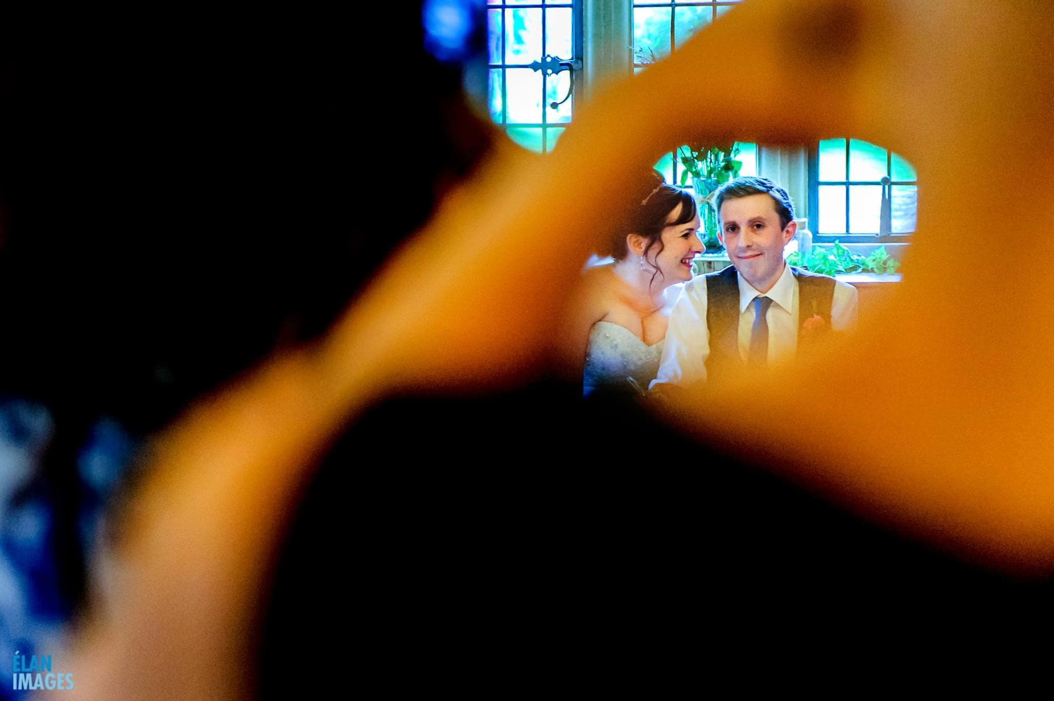 Wedding at Guyers House 27