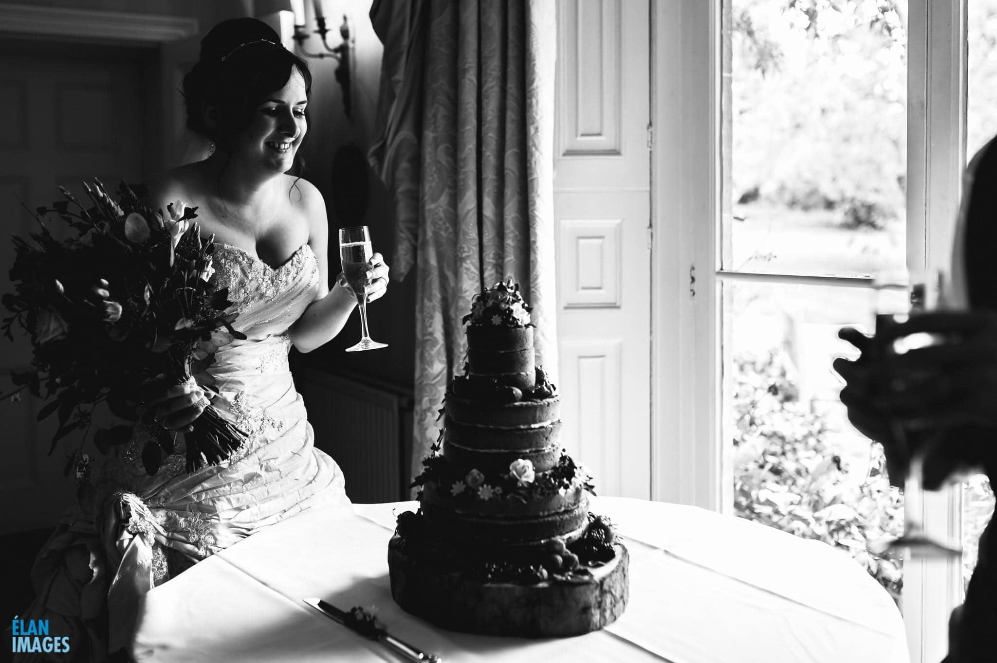 Wedding at Guyers House 28