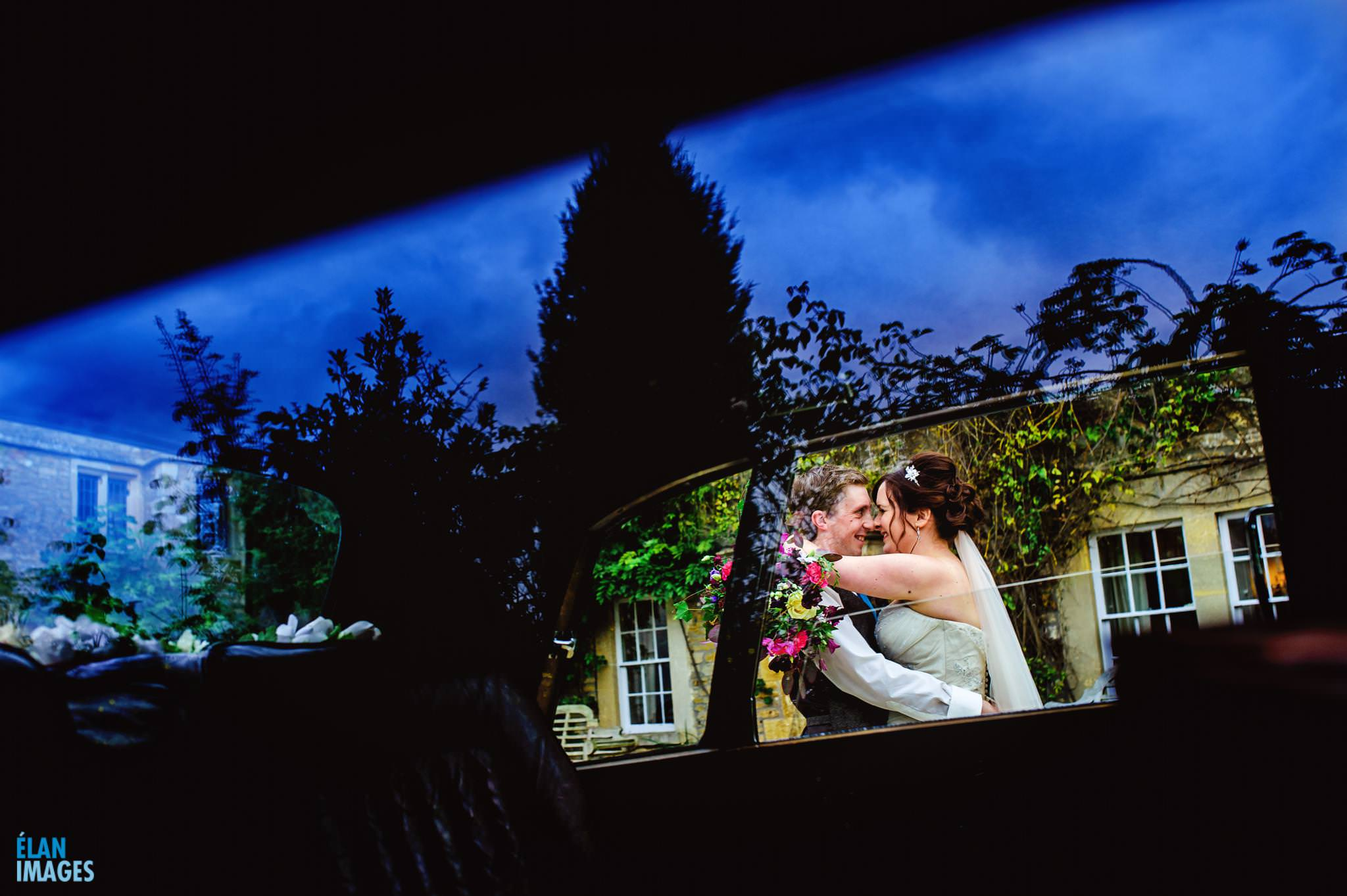 Wedding at Guyers House 29
