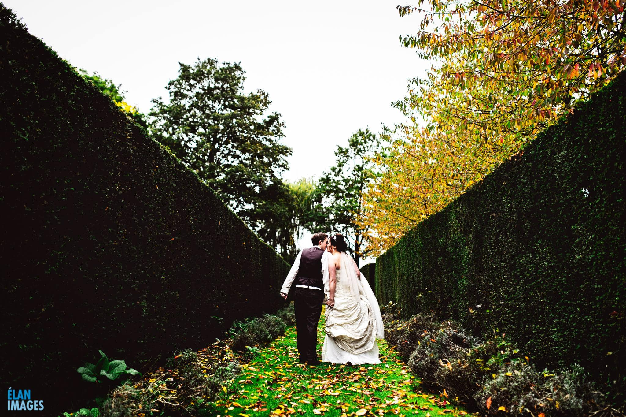 Wedding at Guyers House 36